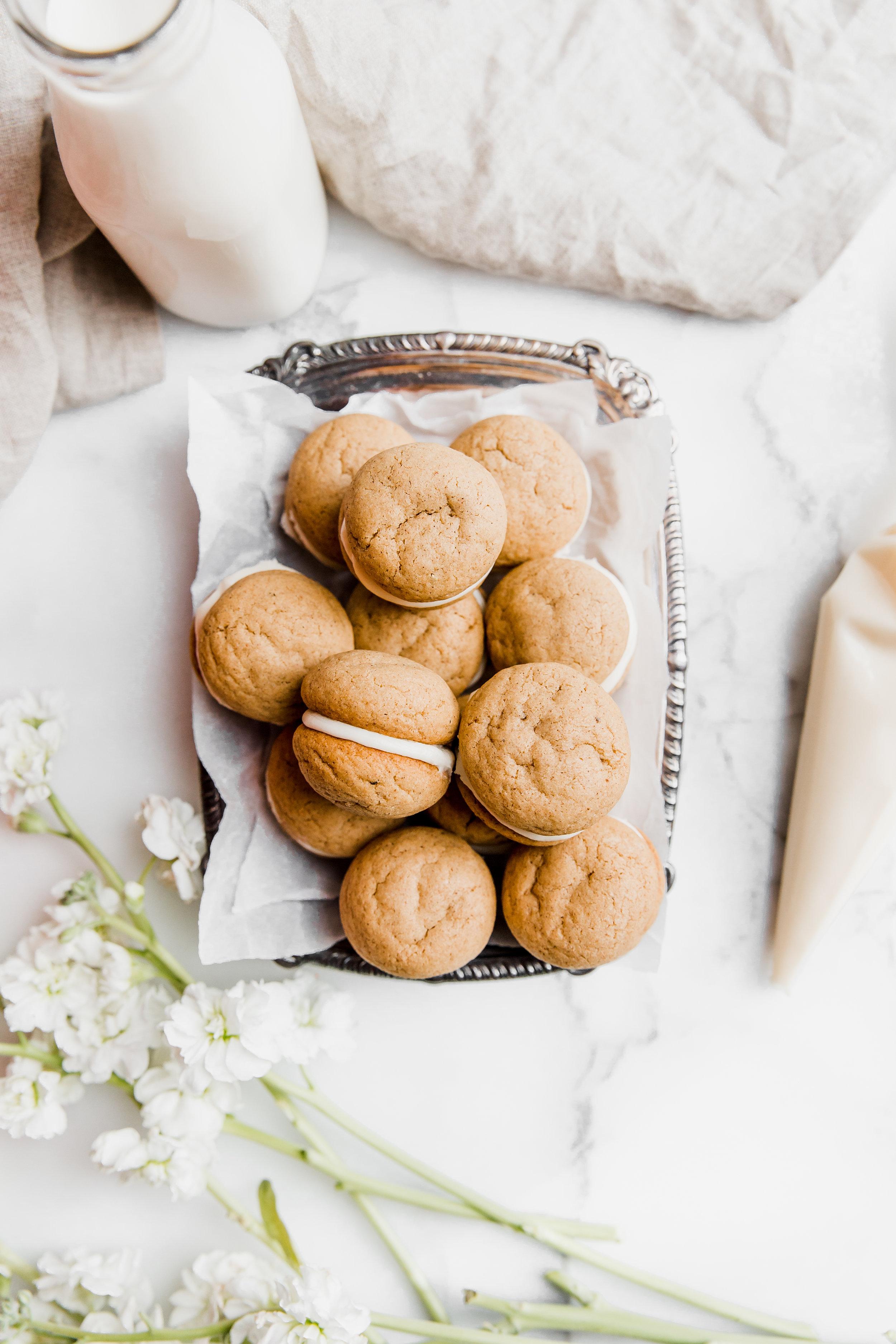 Ginger Chai Whoppie Pies-4.jpg