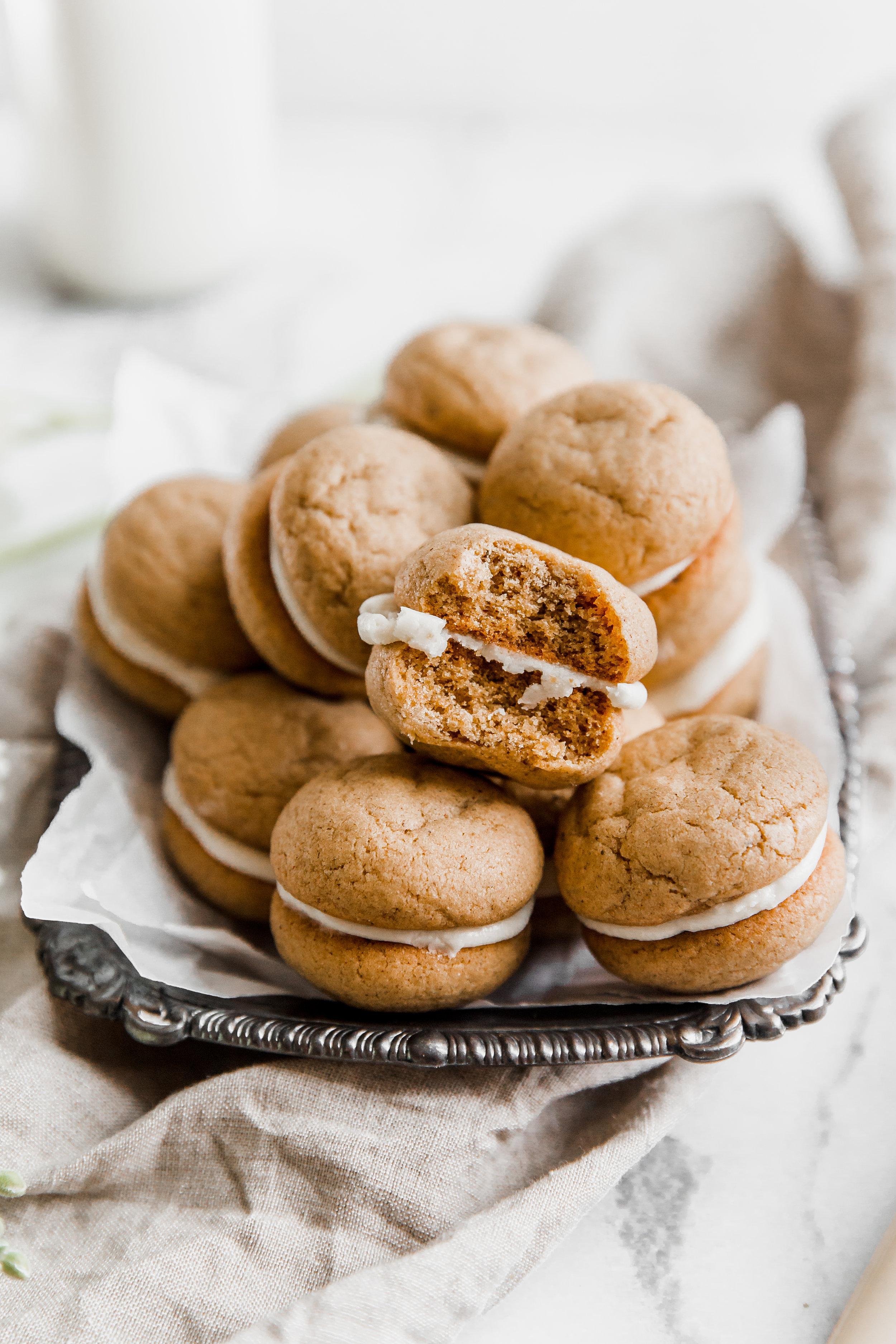 Ginger Chai Whoppie Pies-9.jpg