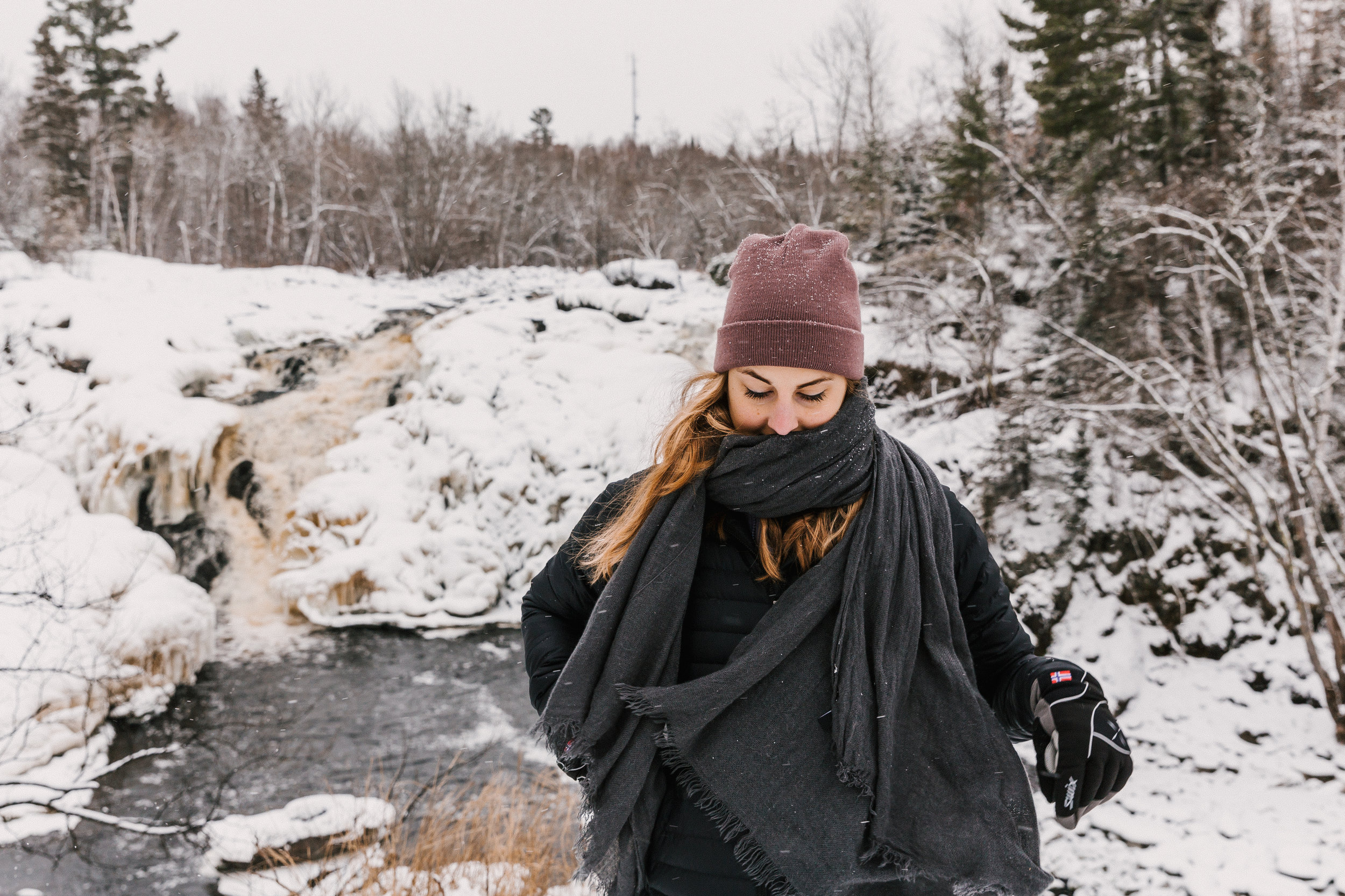 Winter 2018-9.jpg