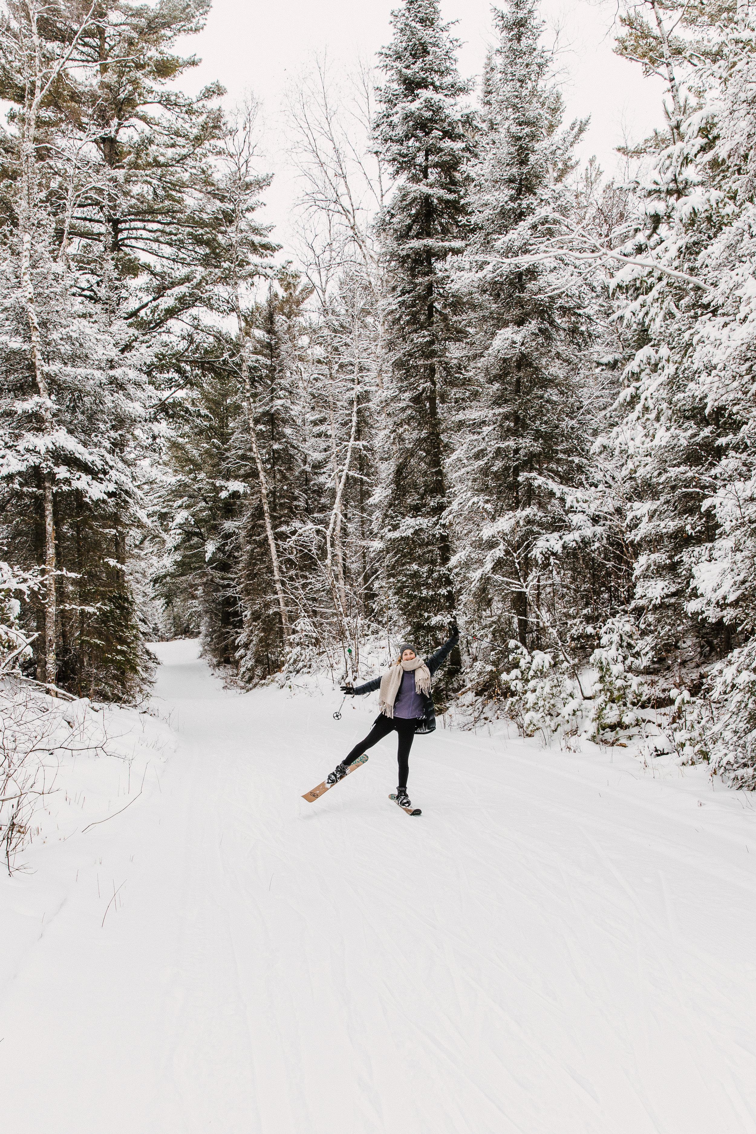 Winter 2018-50.jpg