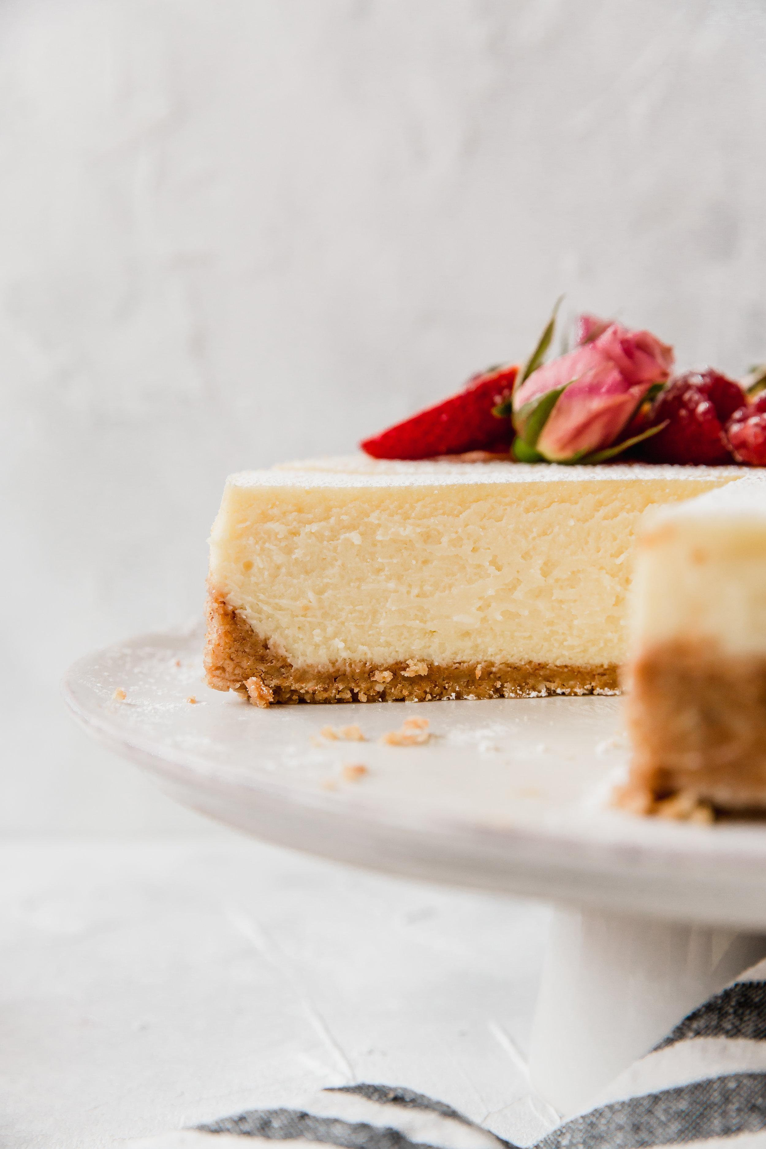 Mascarpone Cheesecake || To Salt & See-7.jpg