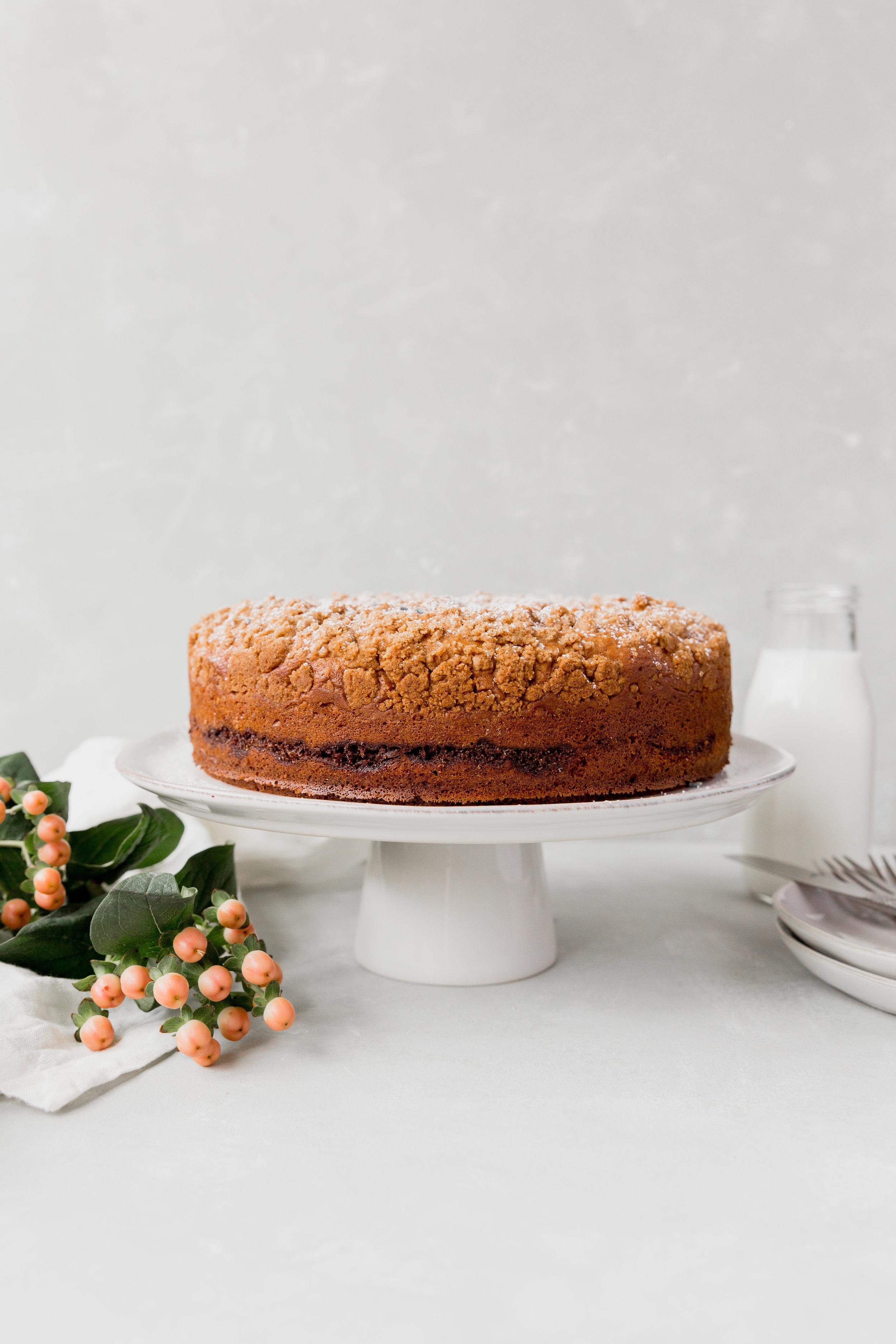 Earl Grey Lavender Coffe Cake || To Salt & See-1.jpg