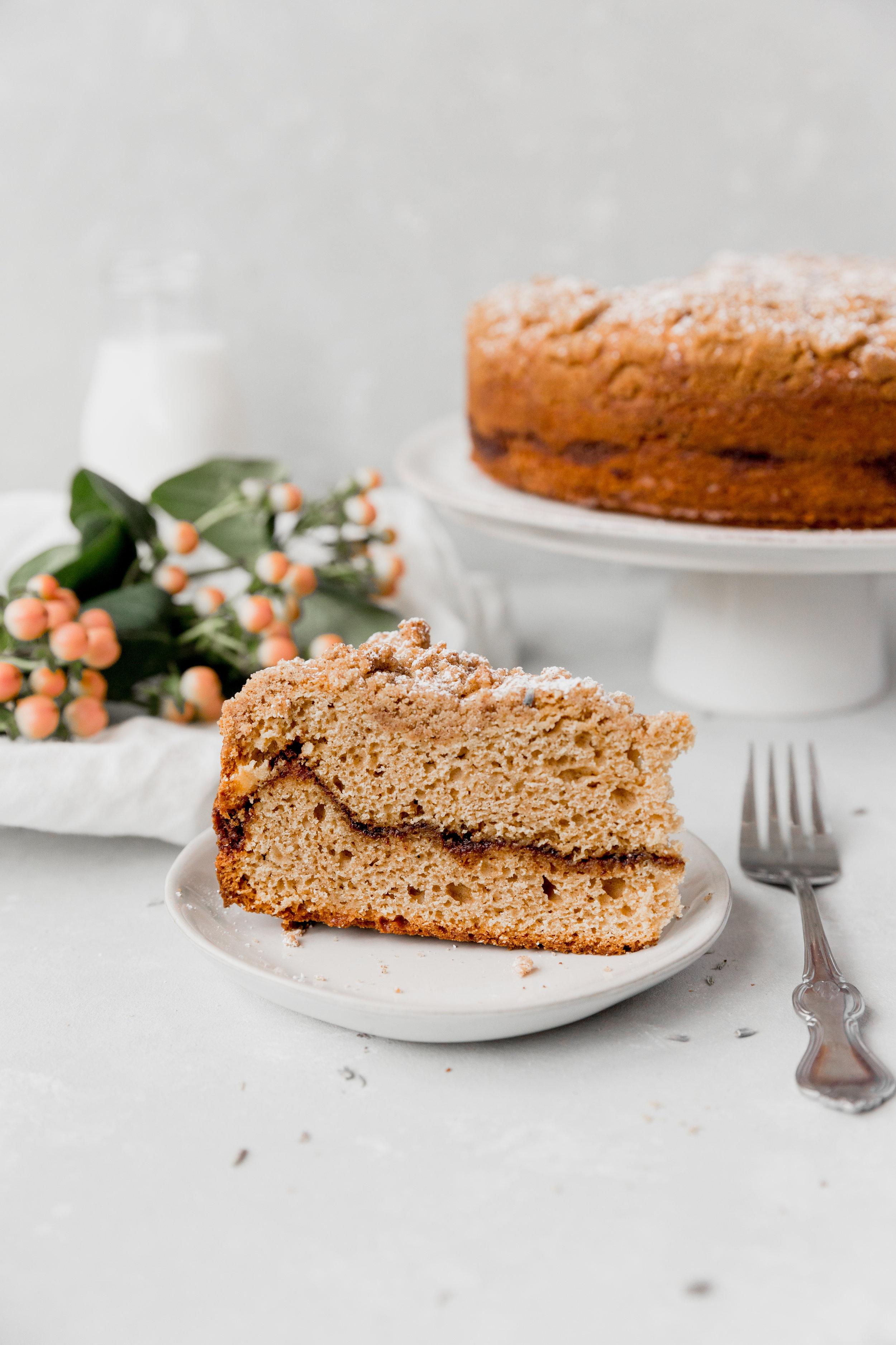 Earl Grey Lavender Coffe Cake || To Salt & See-9.jpg