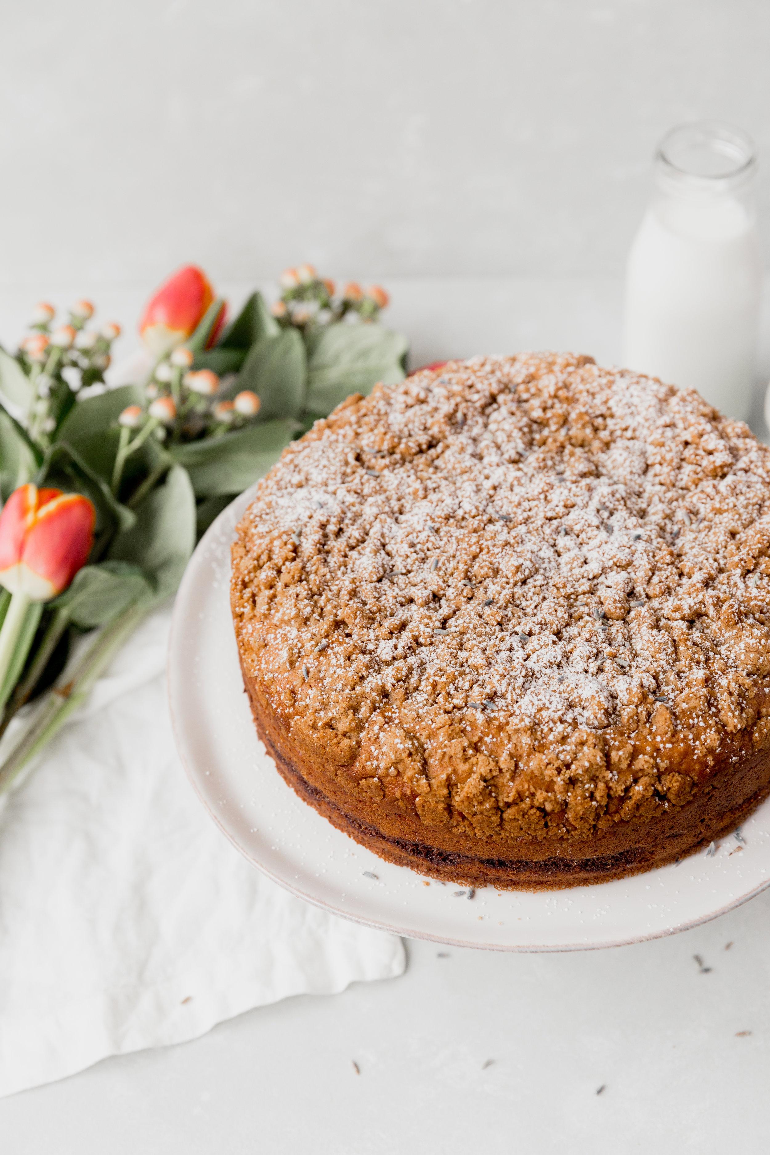 Earl Grey Lavender Coffe Cake || To Salt & See-3.jpg