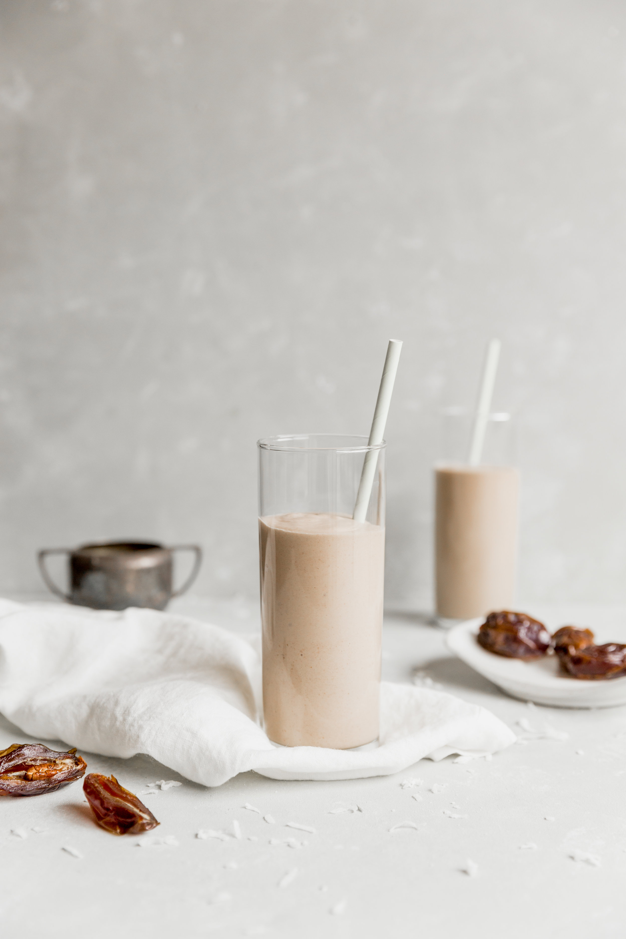 To Salt & See || Coconut + Date Chunky Monkey Smoothie -3.jpg