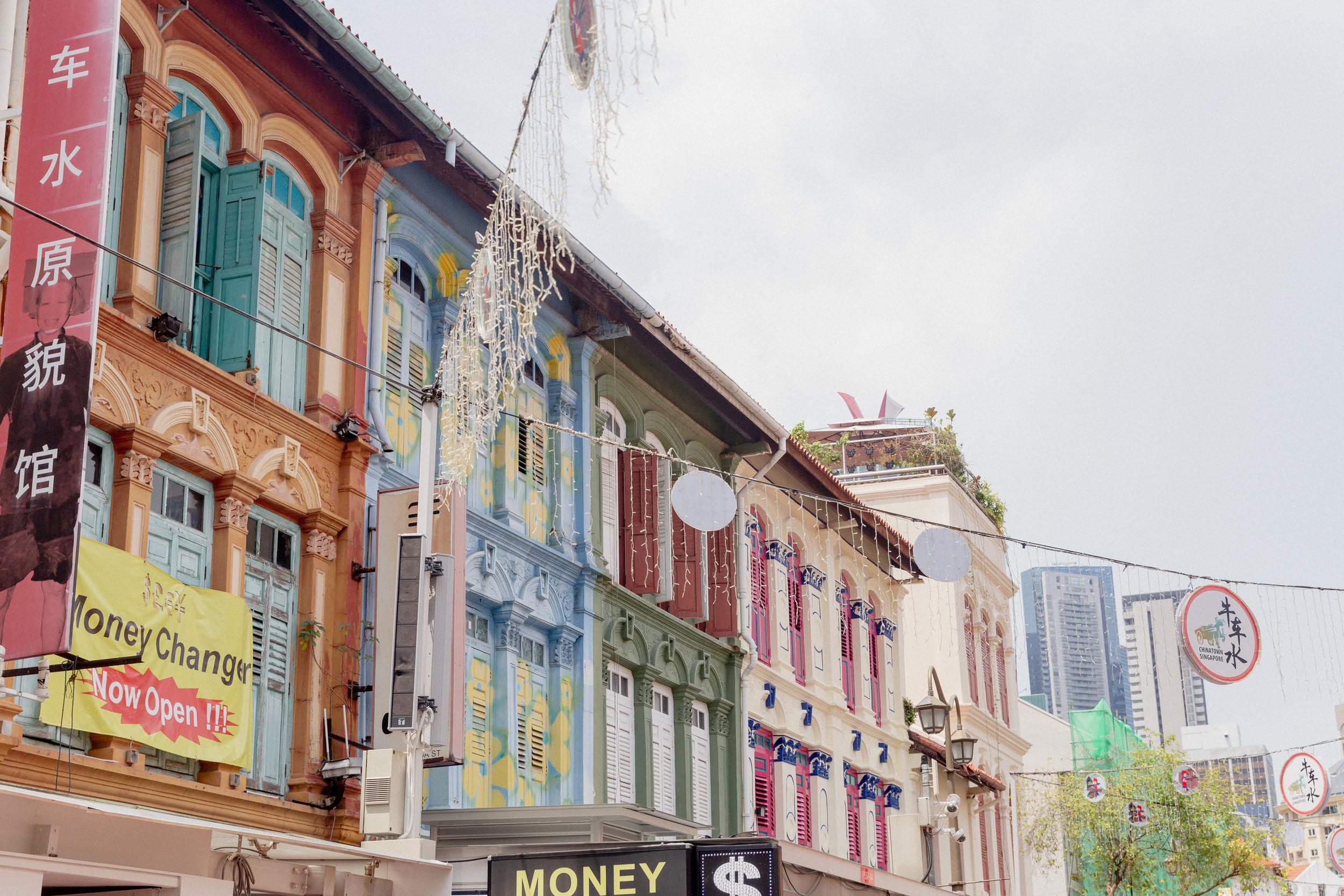 Singapore-116.jpg