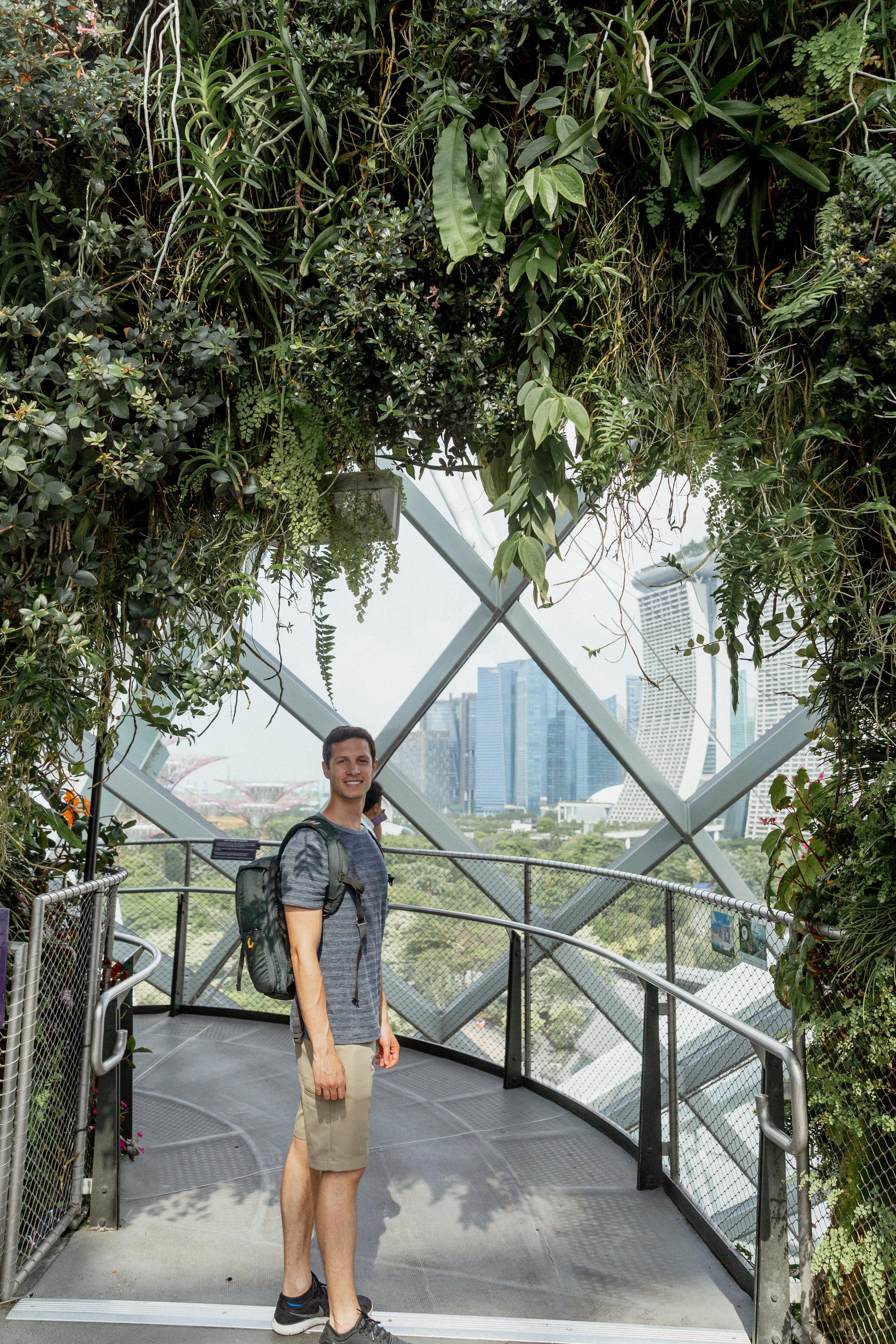 Singapore-65.jpg
