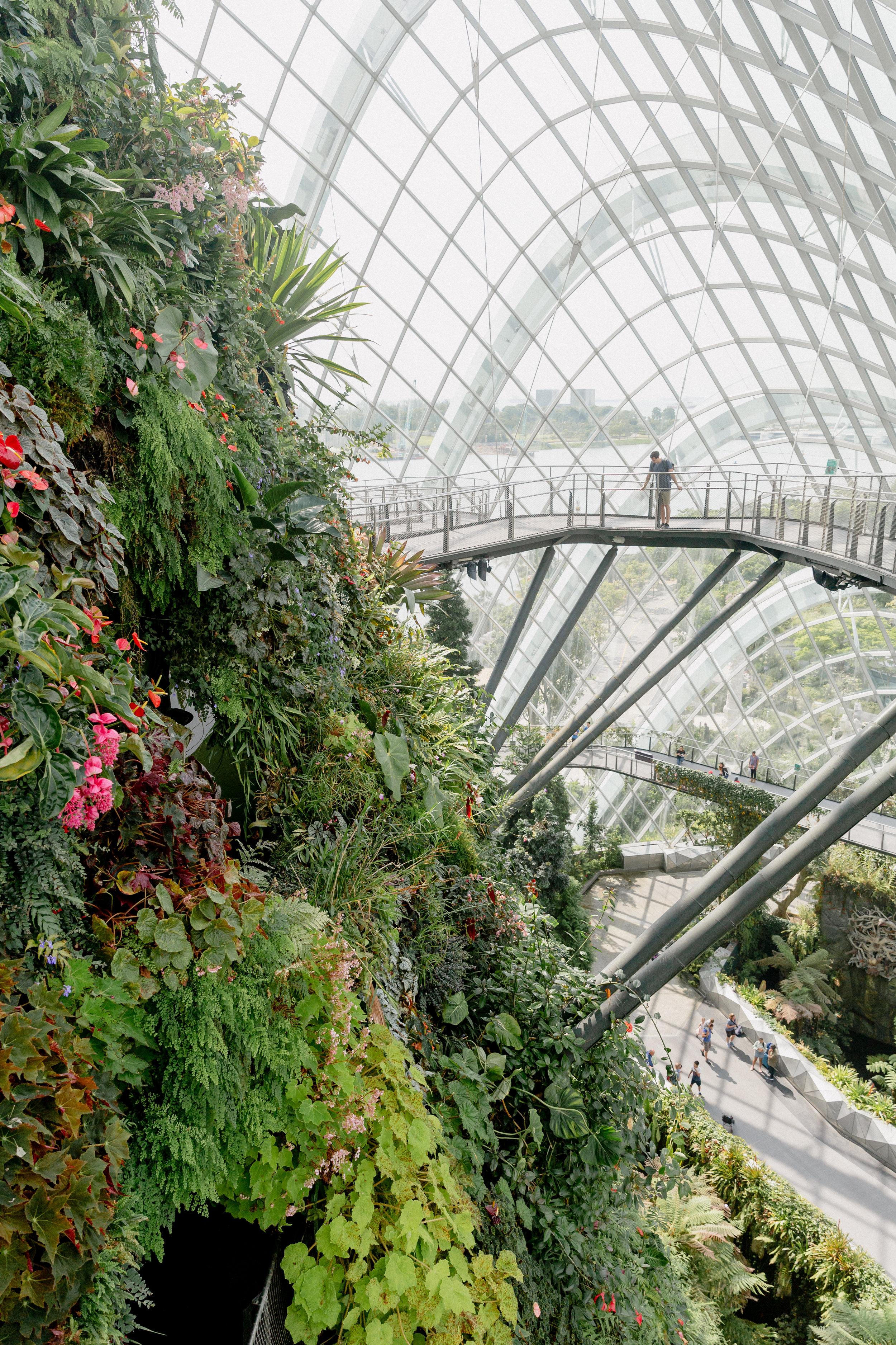 Singapore-70.jpg