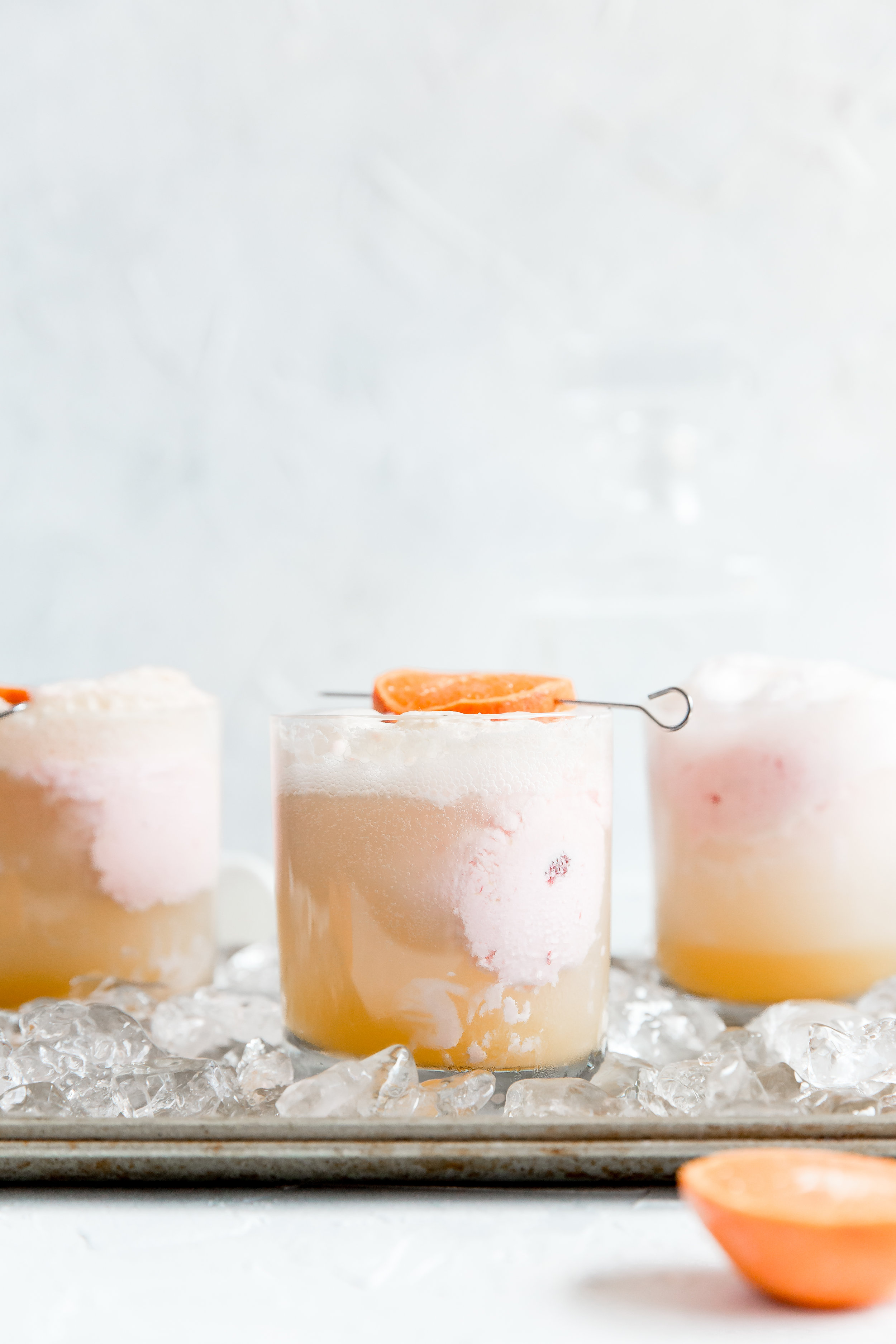 To Salt & See || Spiked Strawberry Ice Cream Soda-4.jpg