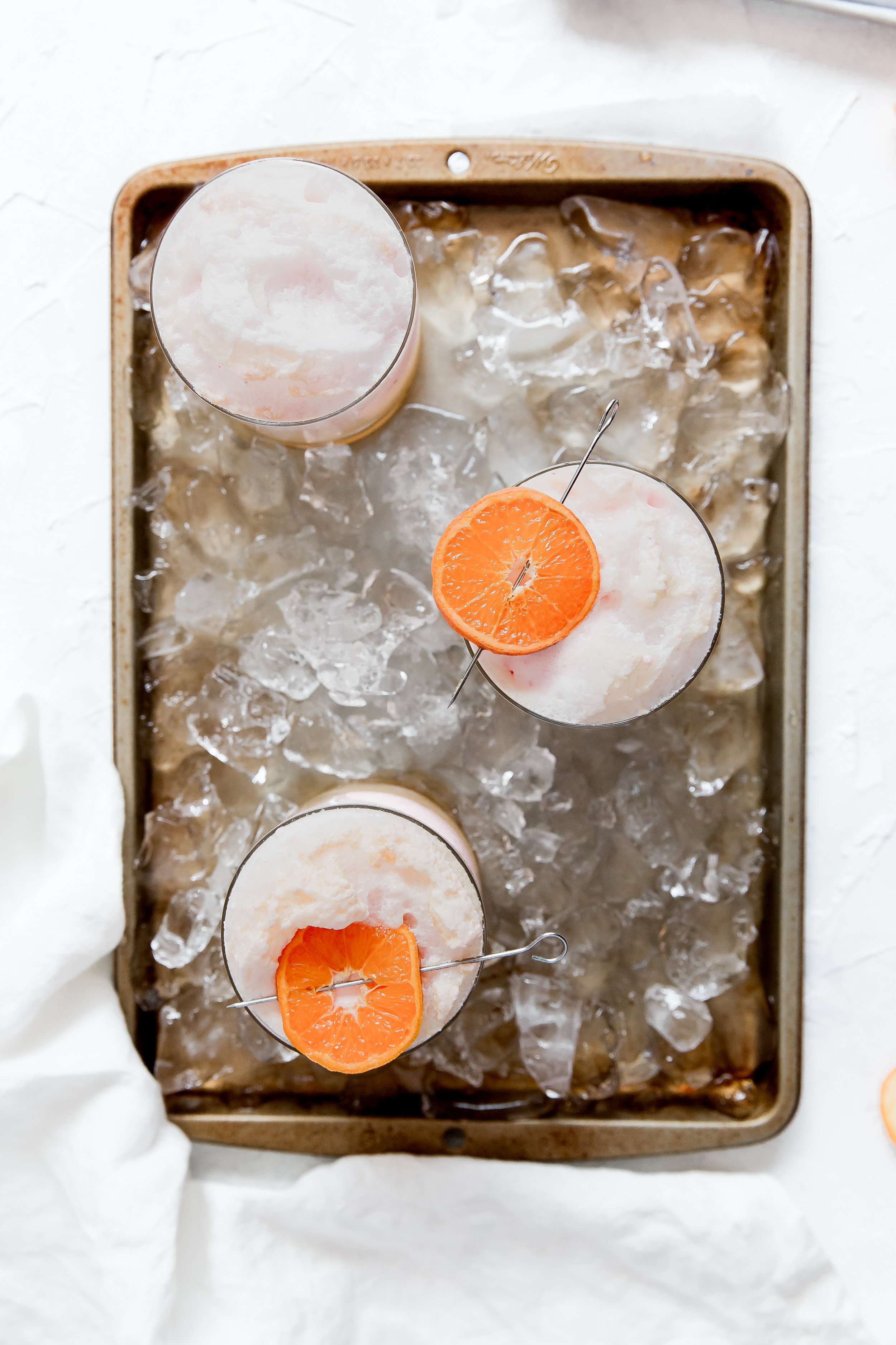 To Salt & See || Spiked Strawberry Ice Cream Soda-6.jpg