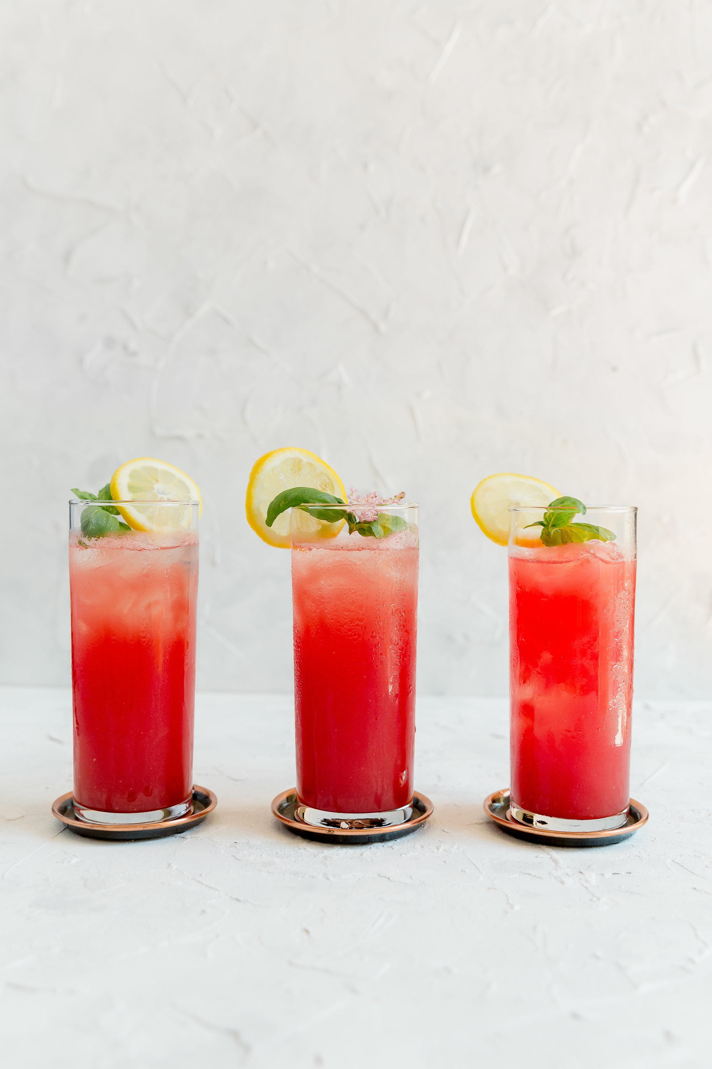 To Salt & See || Watermelon Basil Lemonade-6.jpg