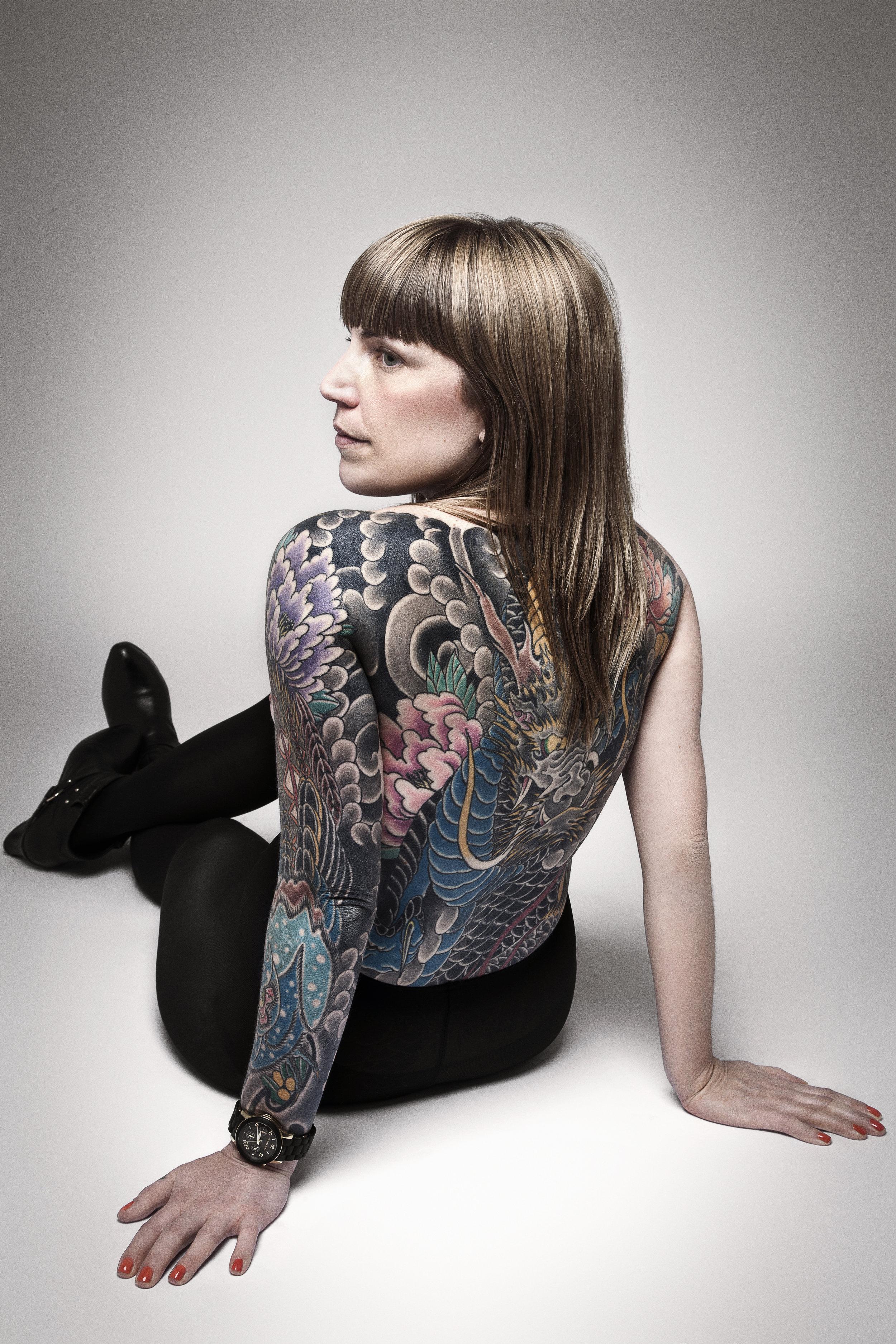 Amy Bedford.jpg