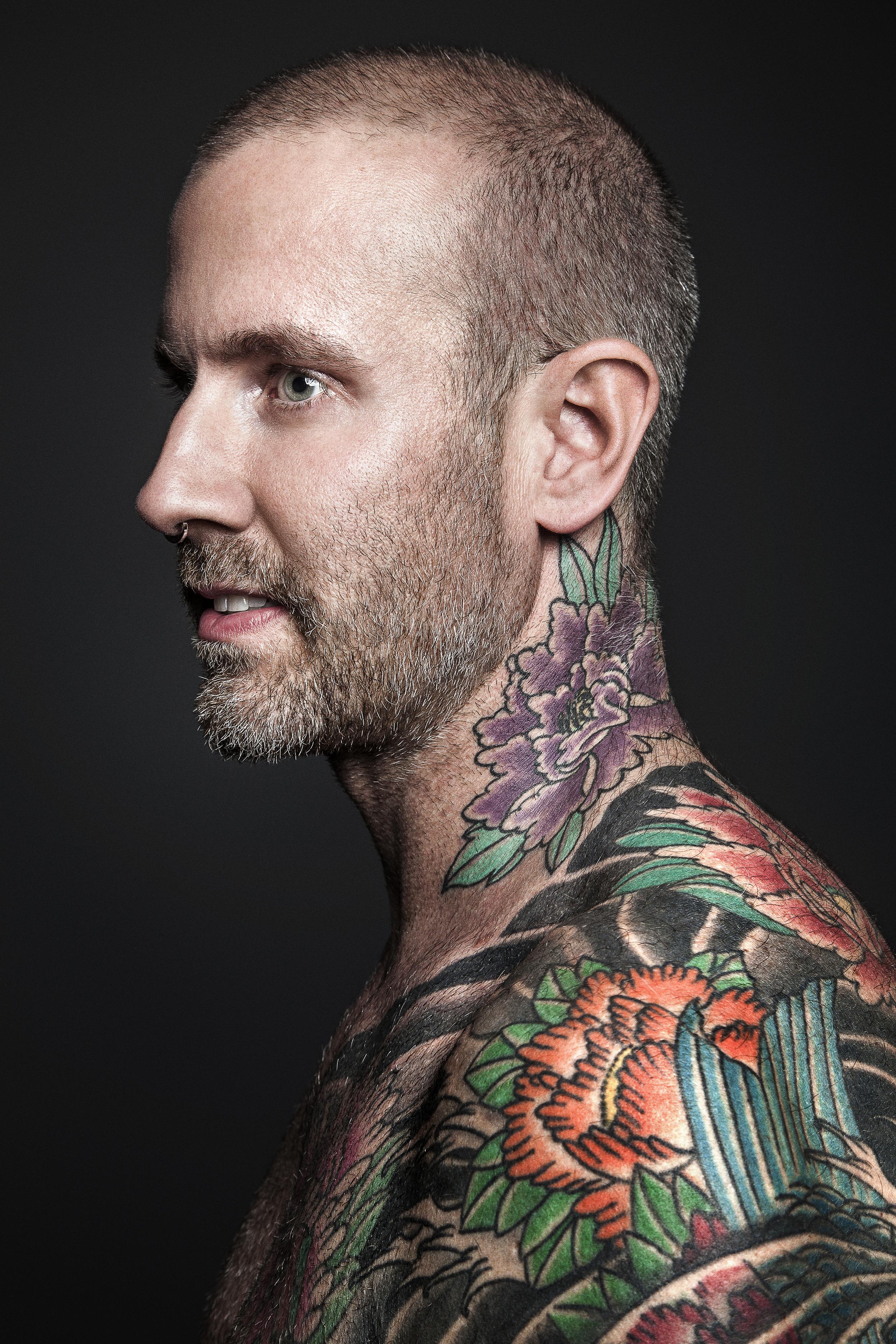 Jason Arsenault.jpg