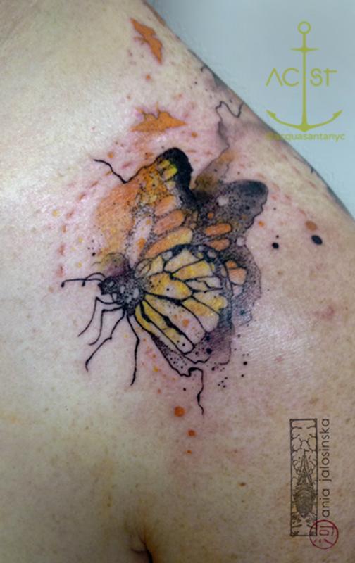 Ania.butterfly.jpg