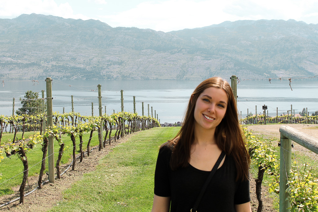 Kelowna wine tour Jill.jpg