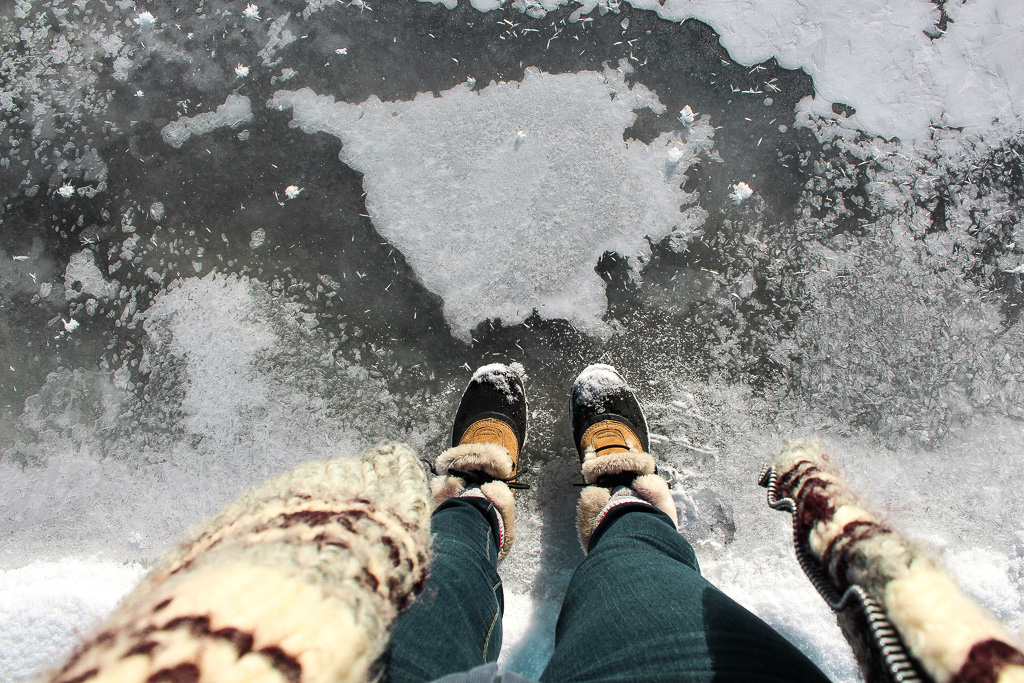walking on thin ice.jpg