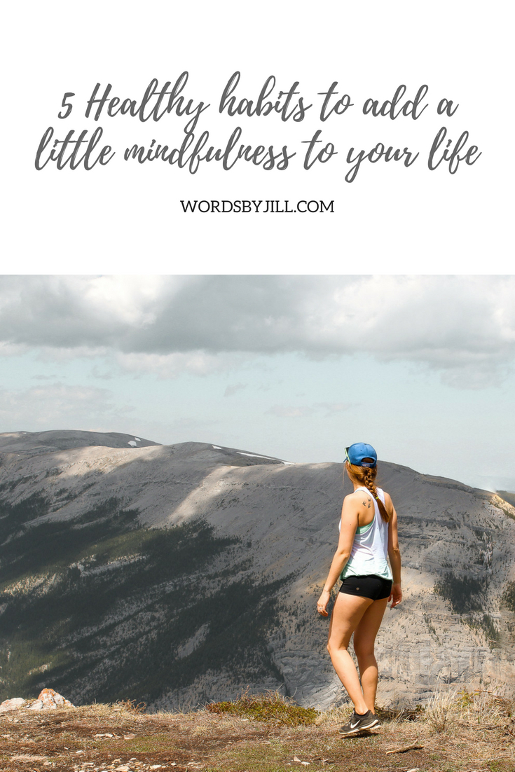 Words by Jill blog healthy habits mindful.jpg