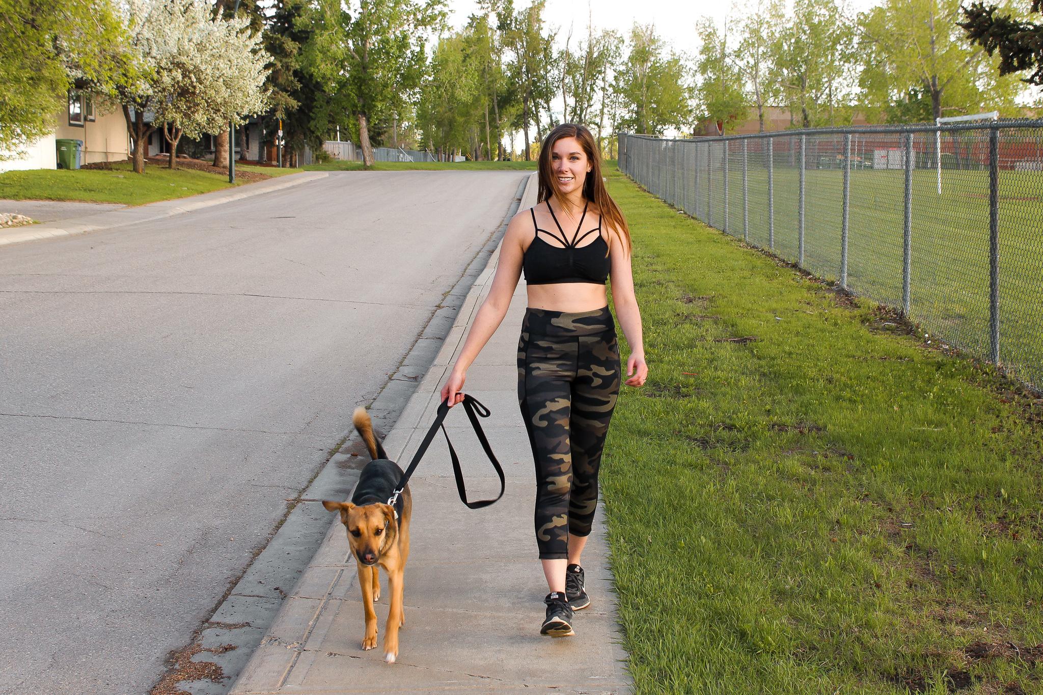 Jill Clark collab with C'est Moi Clothing.jpg