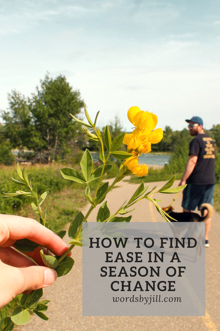 How to find ease pinterest graphic 2.jpg