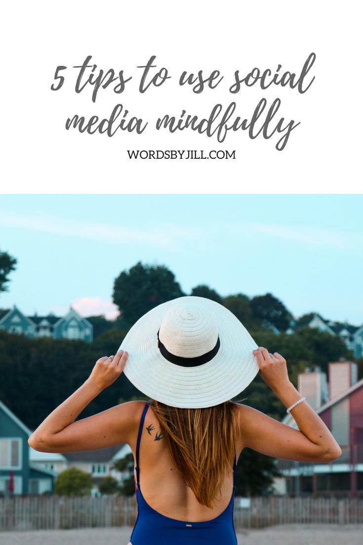 Use social media mindfully.jpg