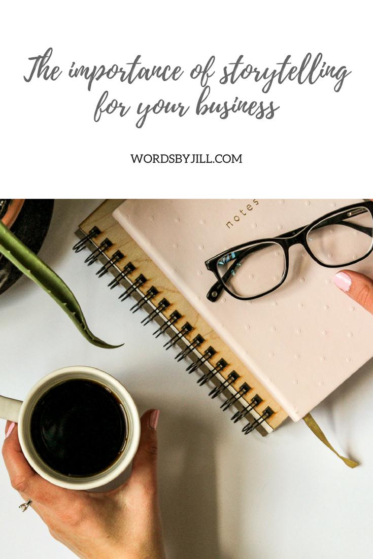 Storytelling for your business.jpg