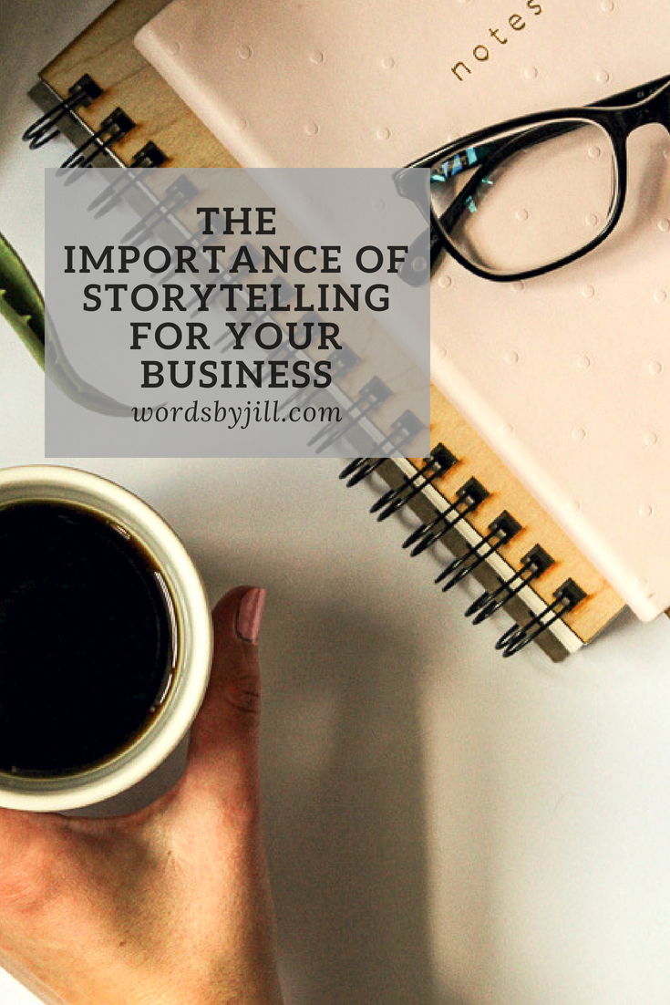 Importance of storytelling for your brand.jpg