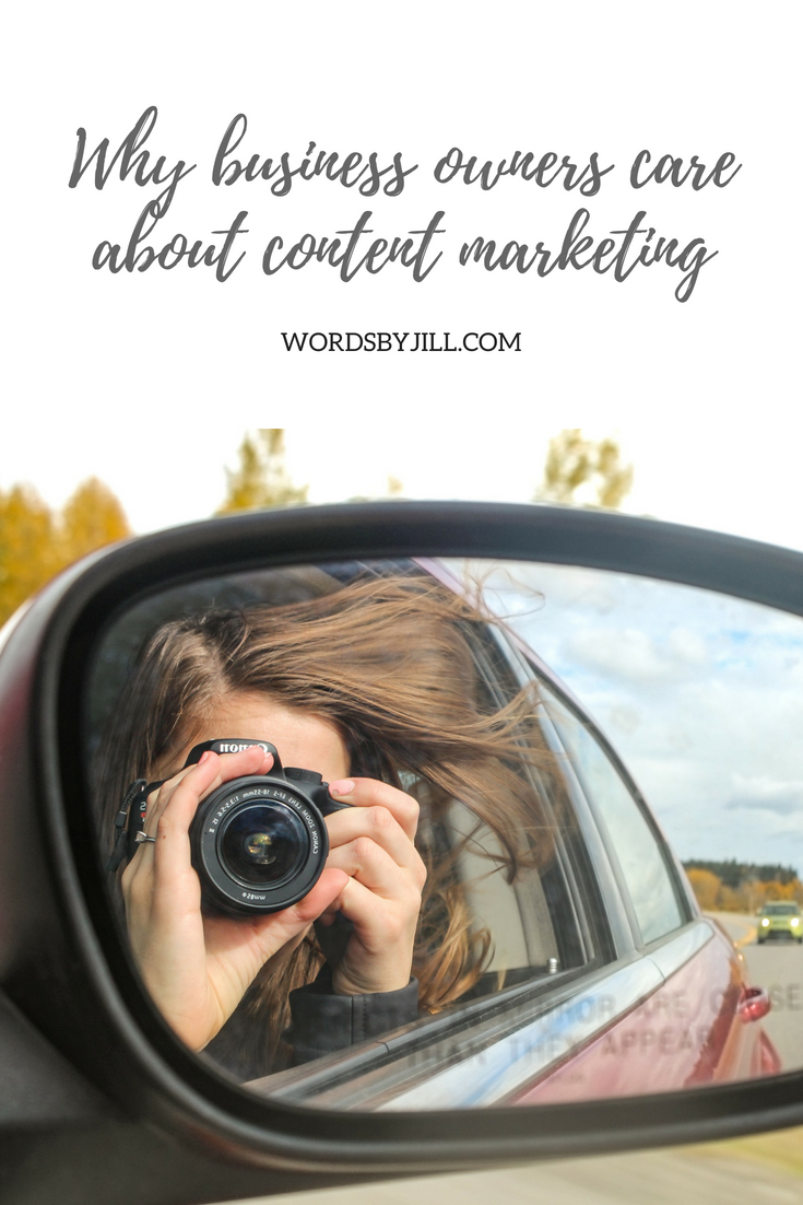 Content marketing for your business.jpg