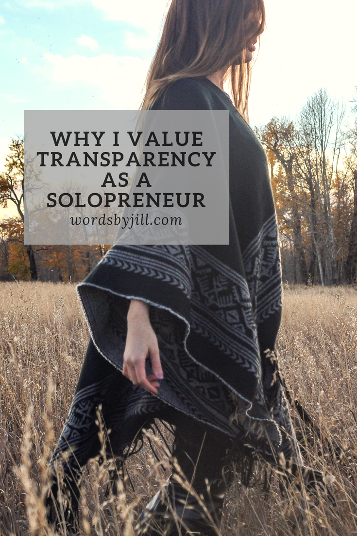 Why I value transparency as an entrepreneur.jpg