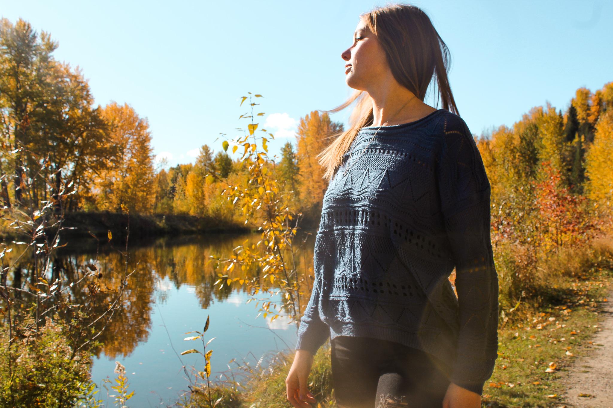 Fernie BC in fall.jpg