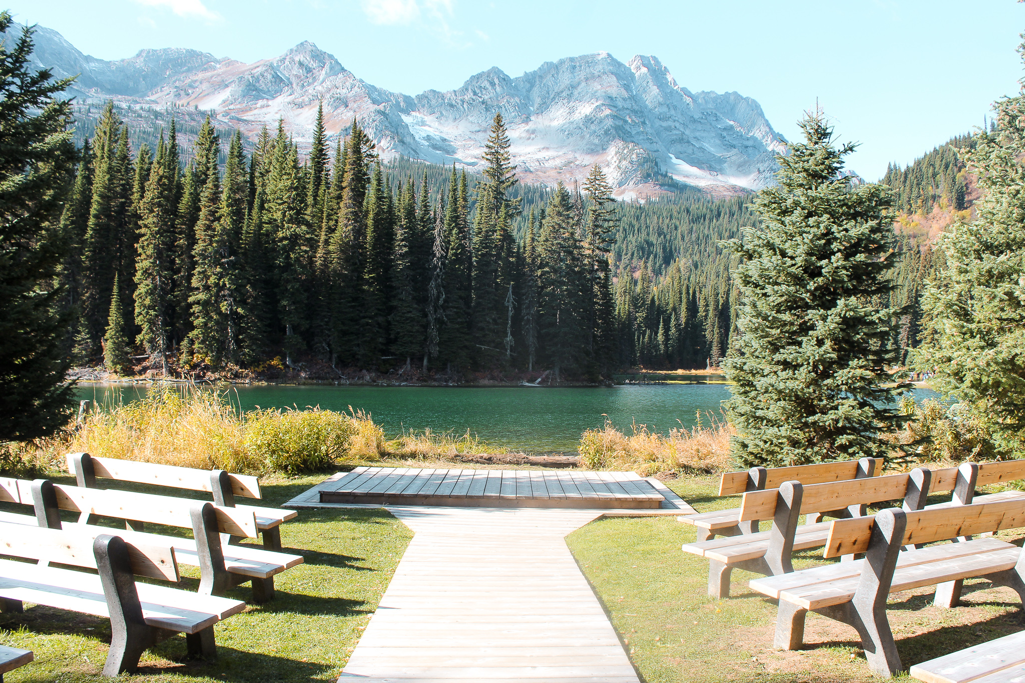 Fernie in fall Island Lake.jpg