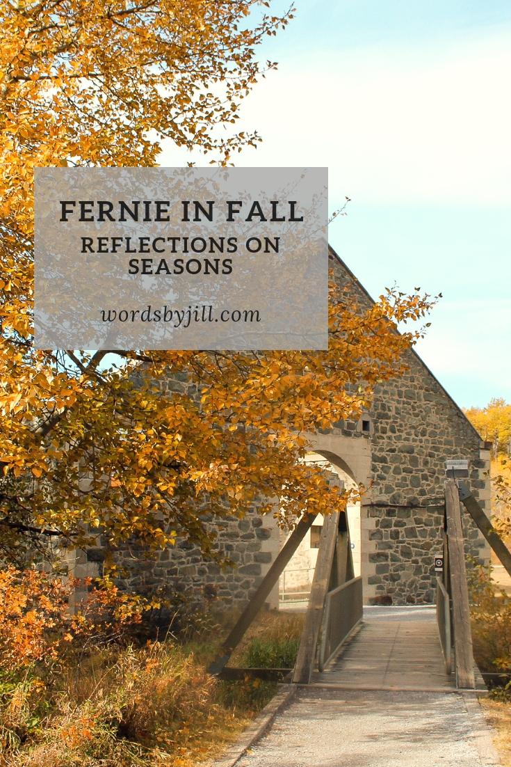 Autumn in Fernie BC.jpg