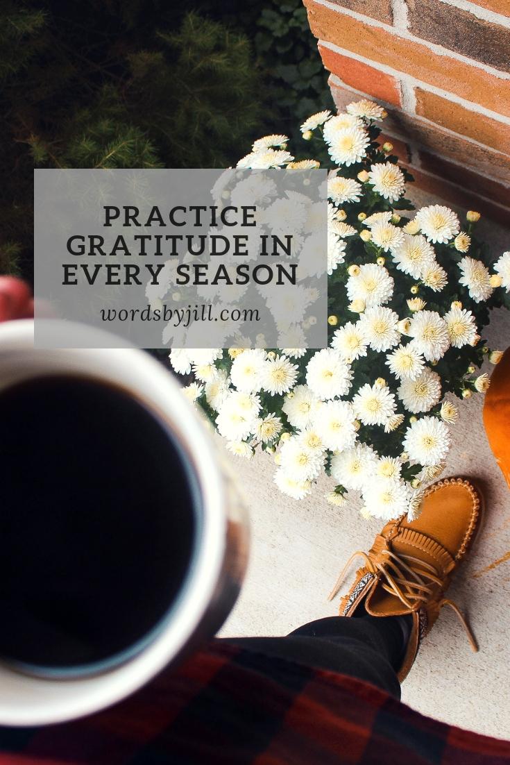 Practice gratitude in every season.jpg