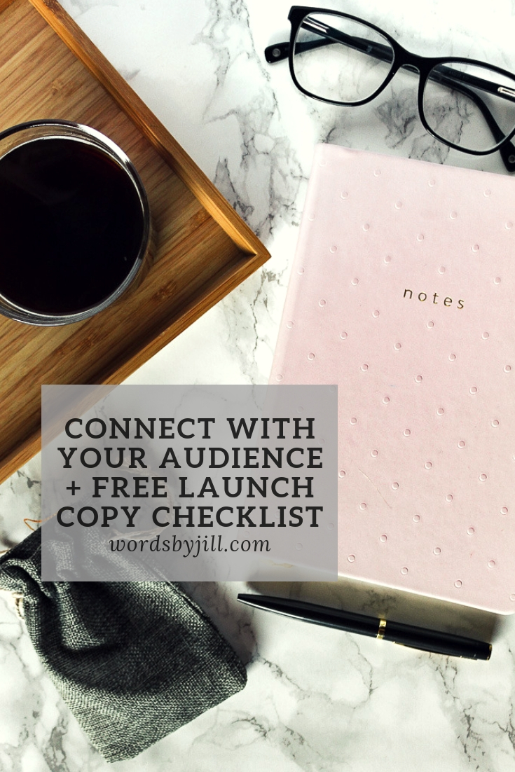 Launch Copy Checklist Free Download Words by Jill.jpg