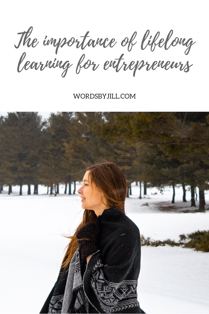 The importance of lifelong learning for entrepreneurs.jpg