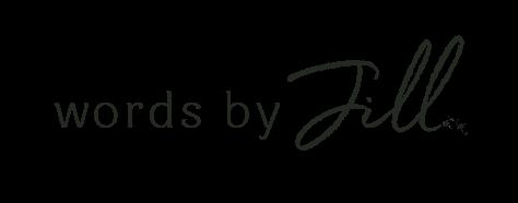 Words by Jill Main Logo.png