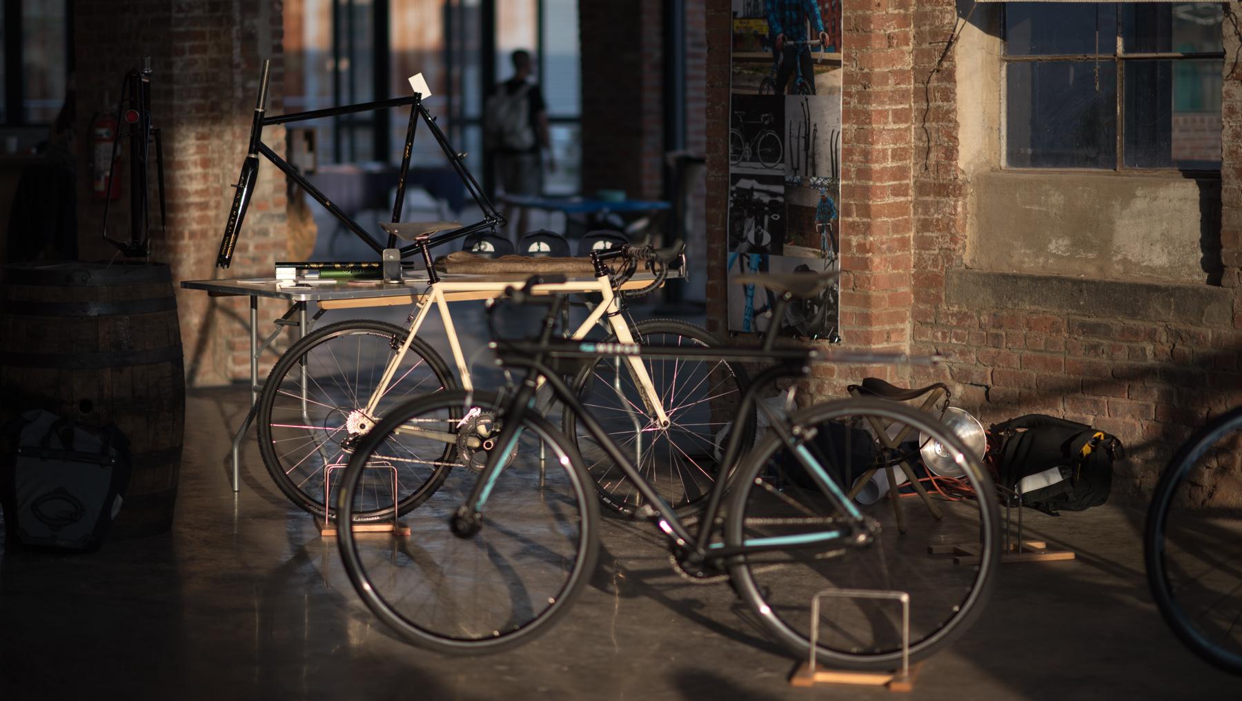 Photo-Rhetoric-Bike-Cult-Show-6010.jpg