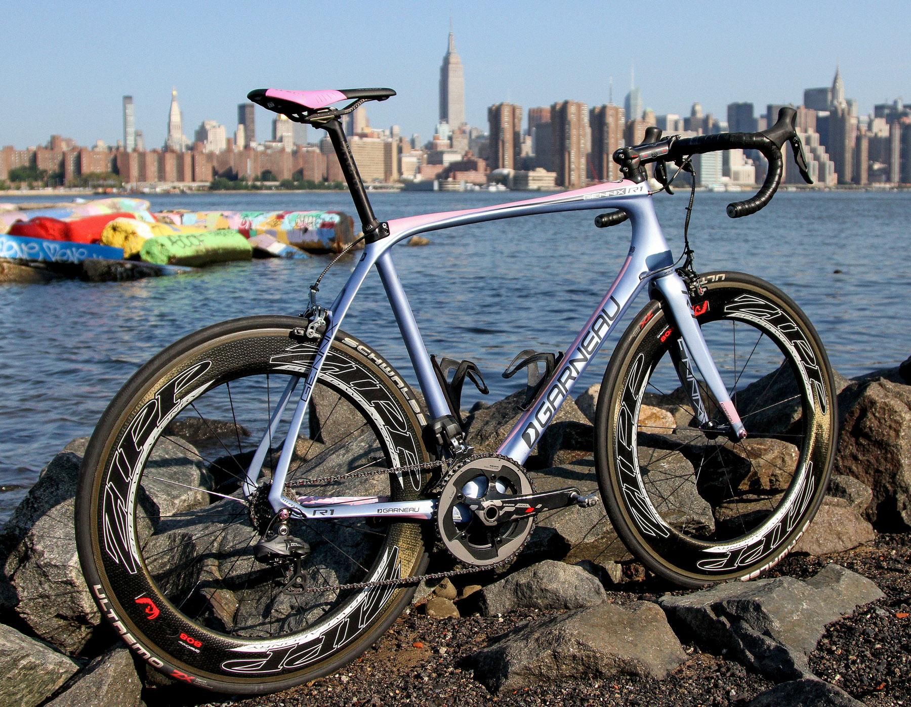Photo-Rhetoric-bike-review-6000.jpg