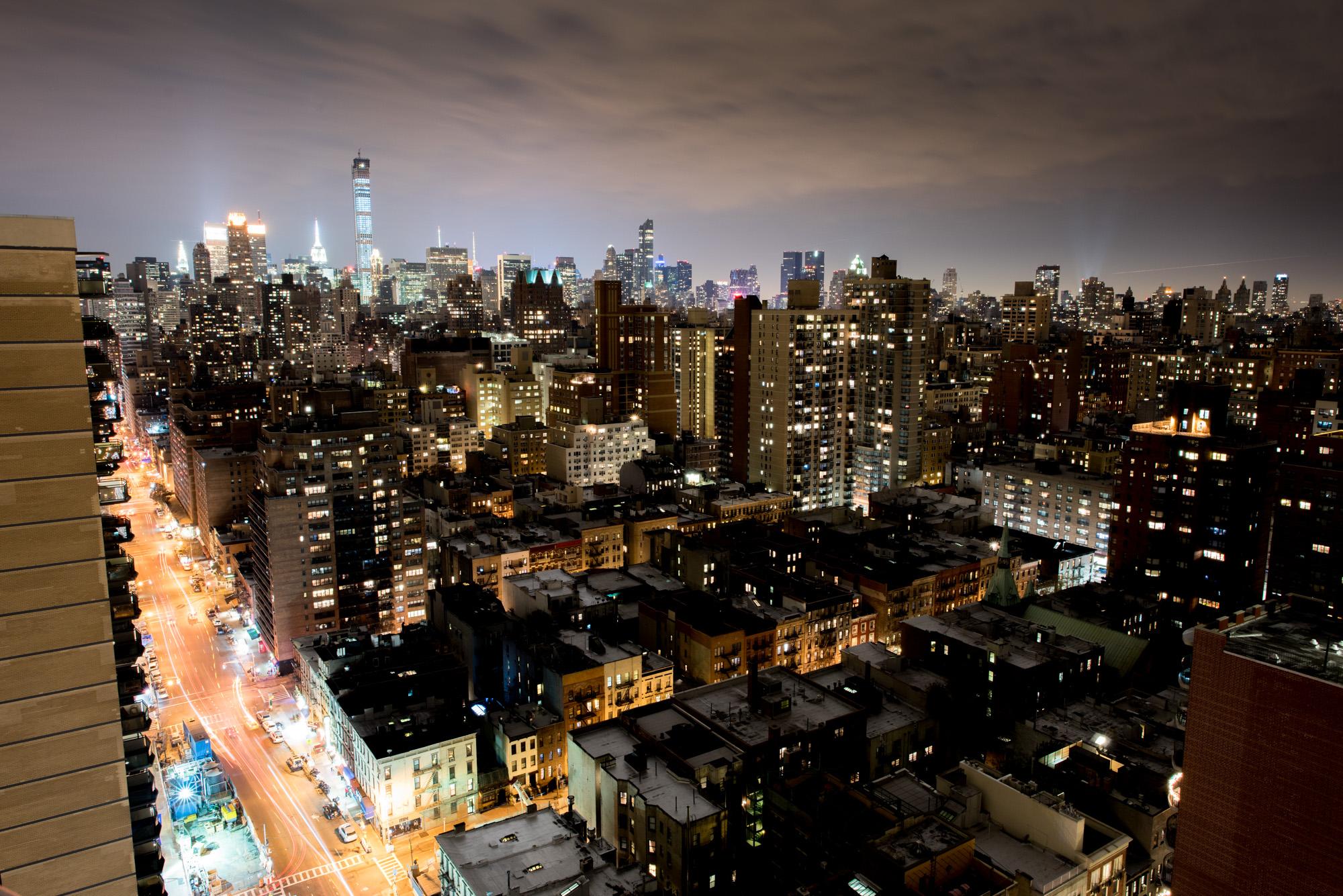 Photo-Rhetoric-NYC-505.jpg