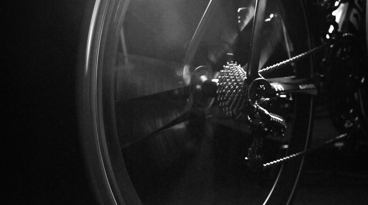 Lightweight Wheels Review