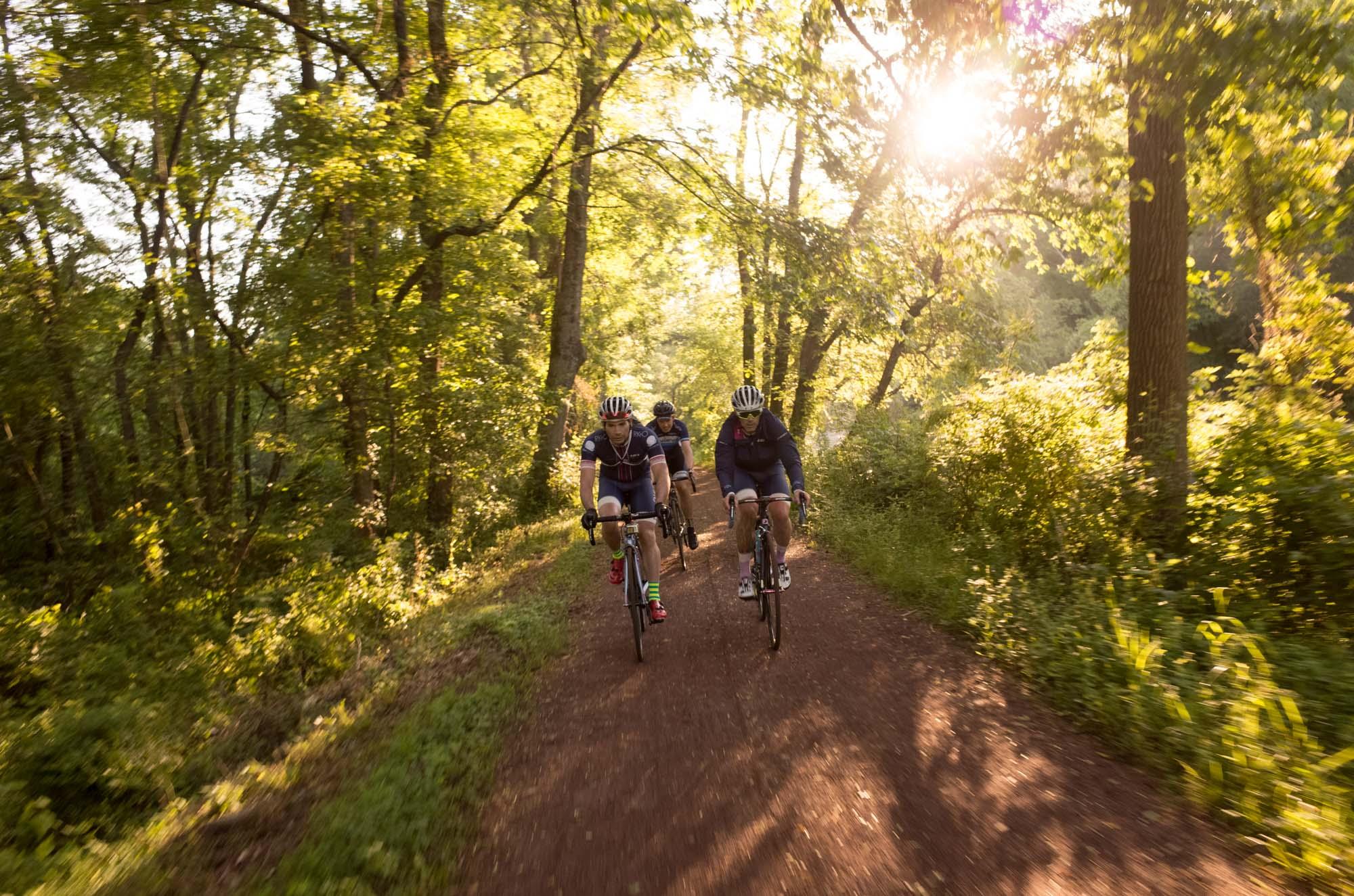 Photo Rhetoric Bike for Cheesesteak-2011
