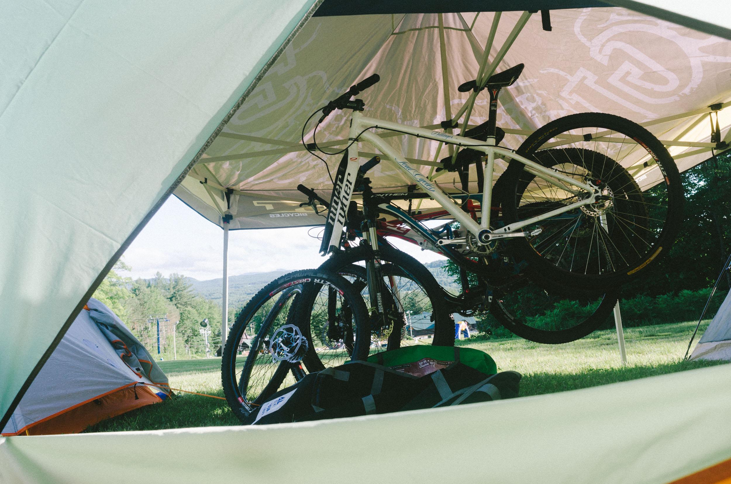 Pat's Peak 24 hour Mountain Bike Race-504