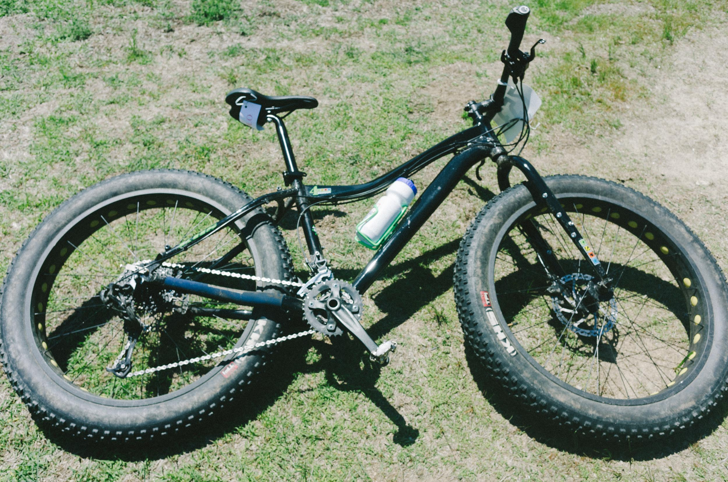 Pat's Peak 24 hour Mountain Bike Race-506