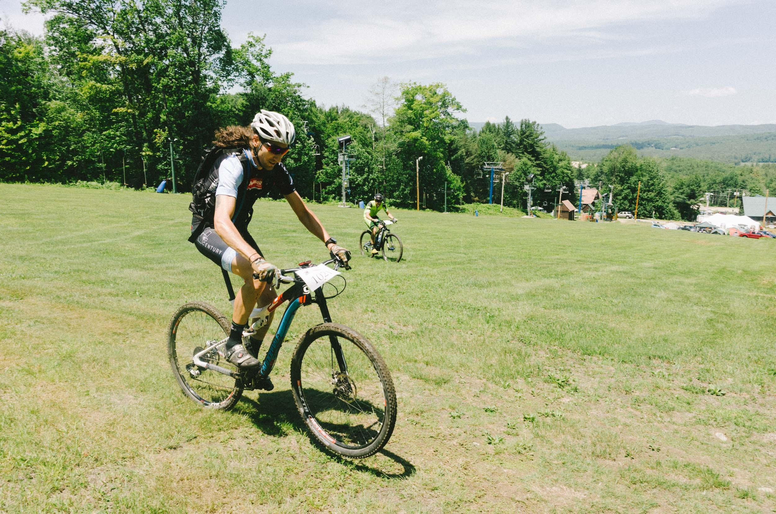 Pat's Peak 24 hour Mountain Bike Race-509
