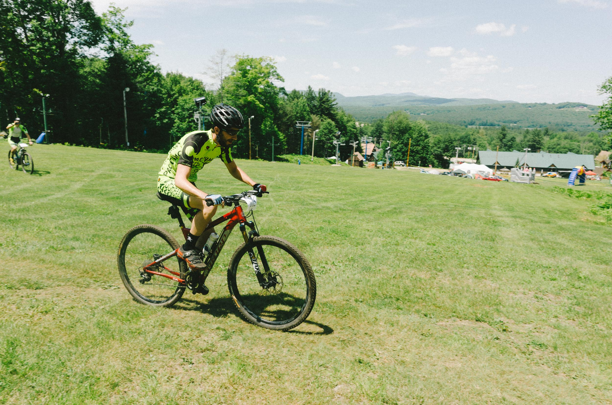 Pat's Peak 24 hour Mountain Bike Race-512