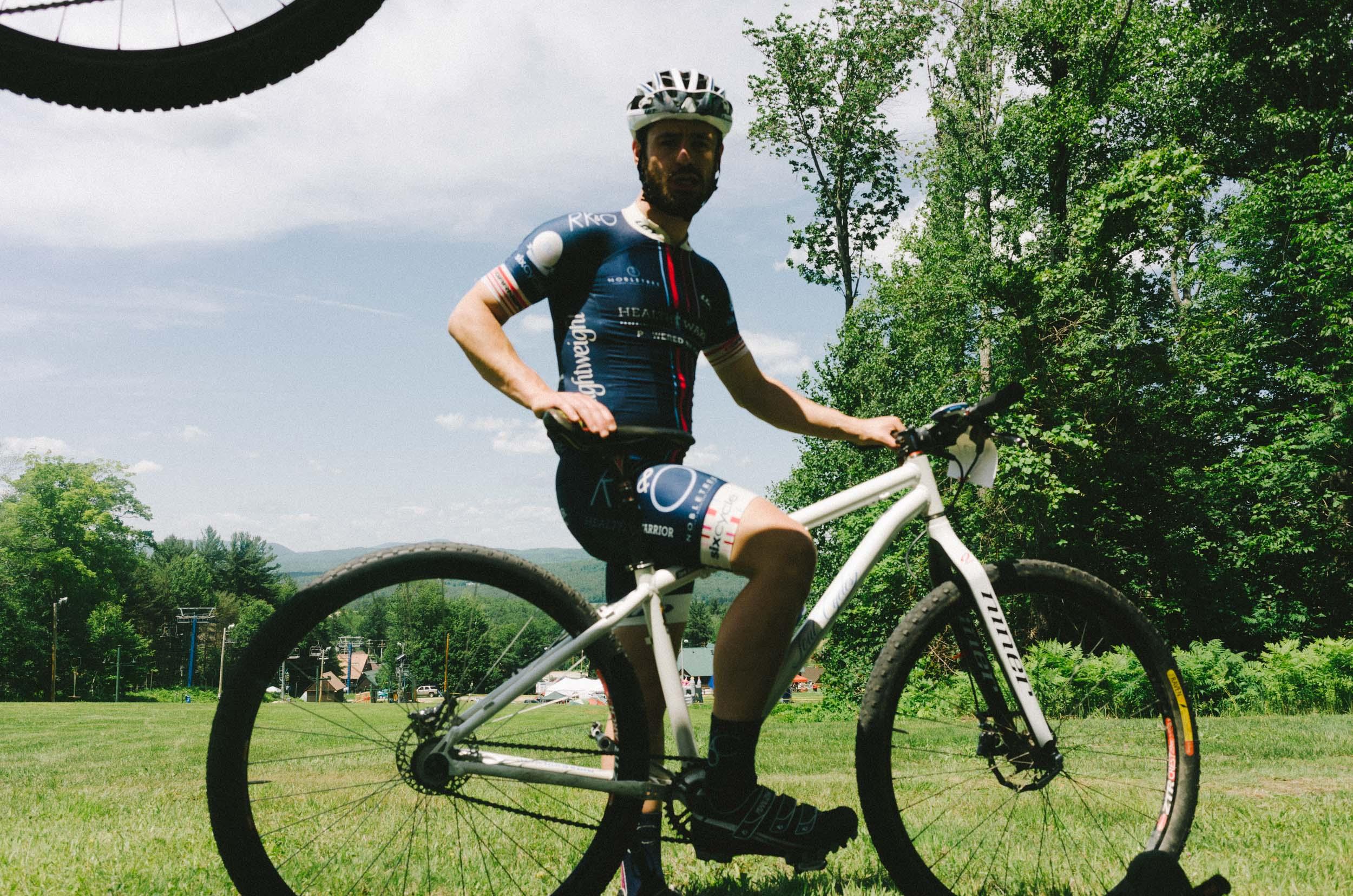 Pat's Peak 24 hour Mountain Bike Race-513