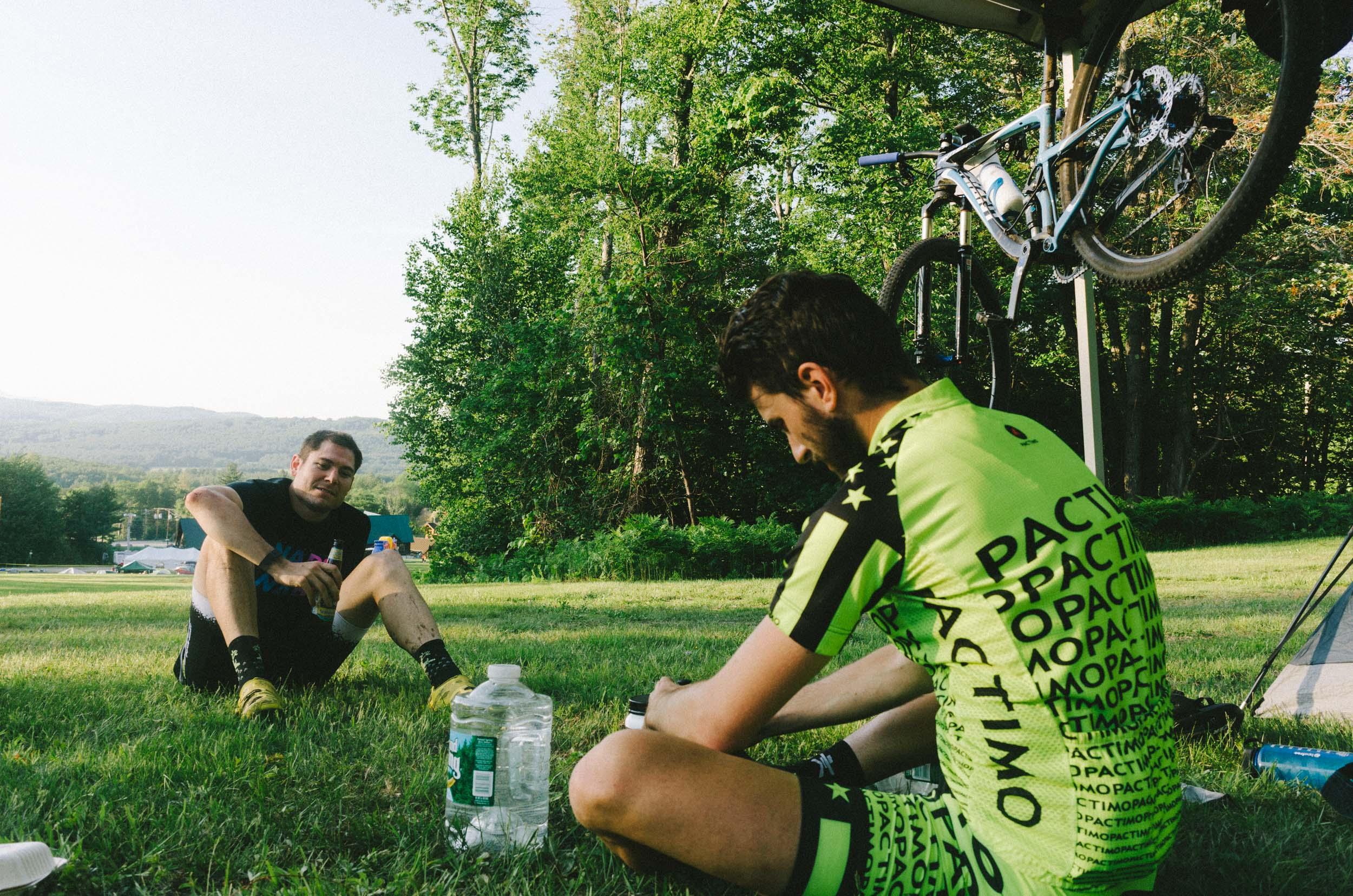 Pat's Peak 24 hour Mountain Bike Race-515