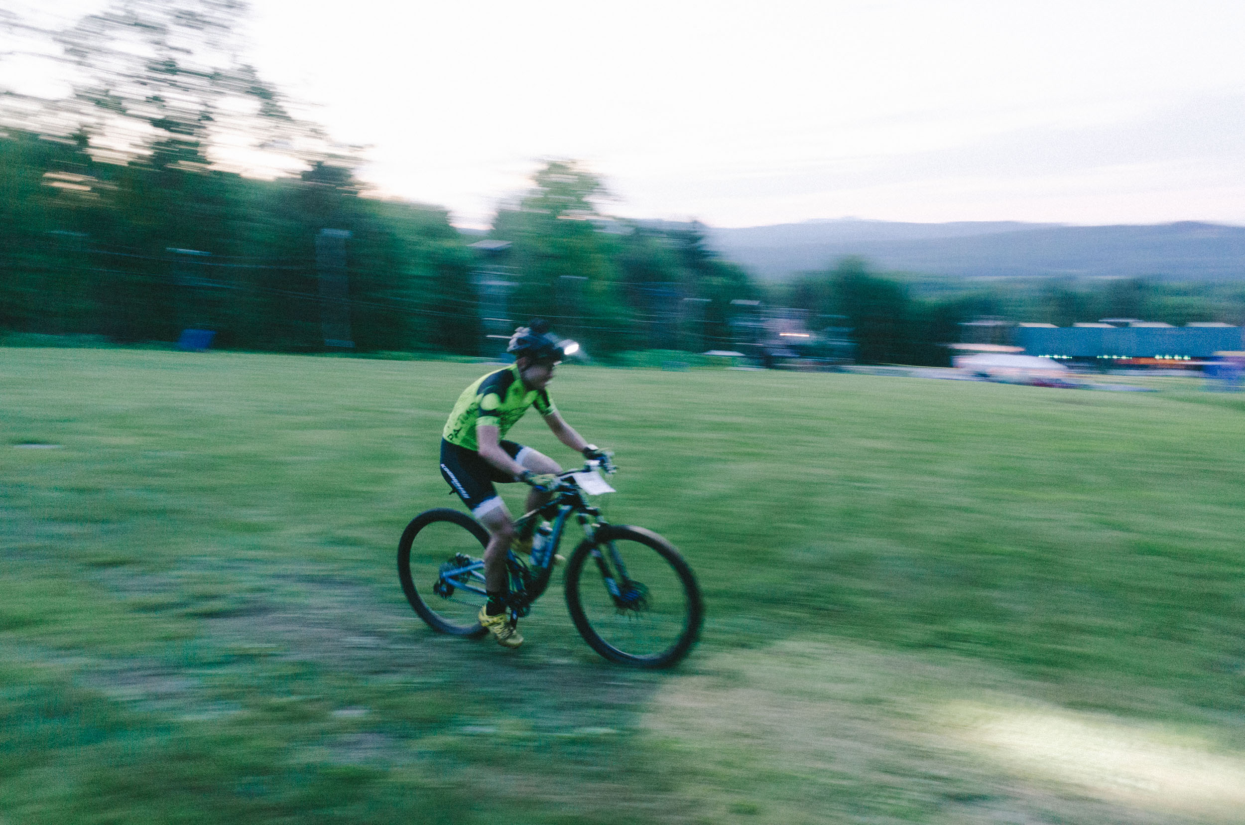 Pat's Peak 24 hour Mountain Bike Race-518