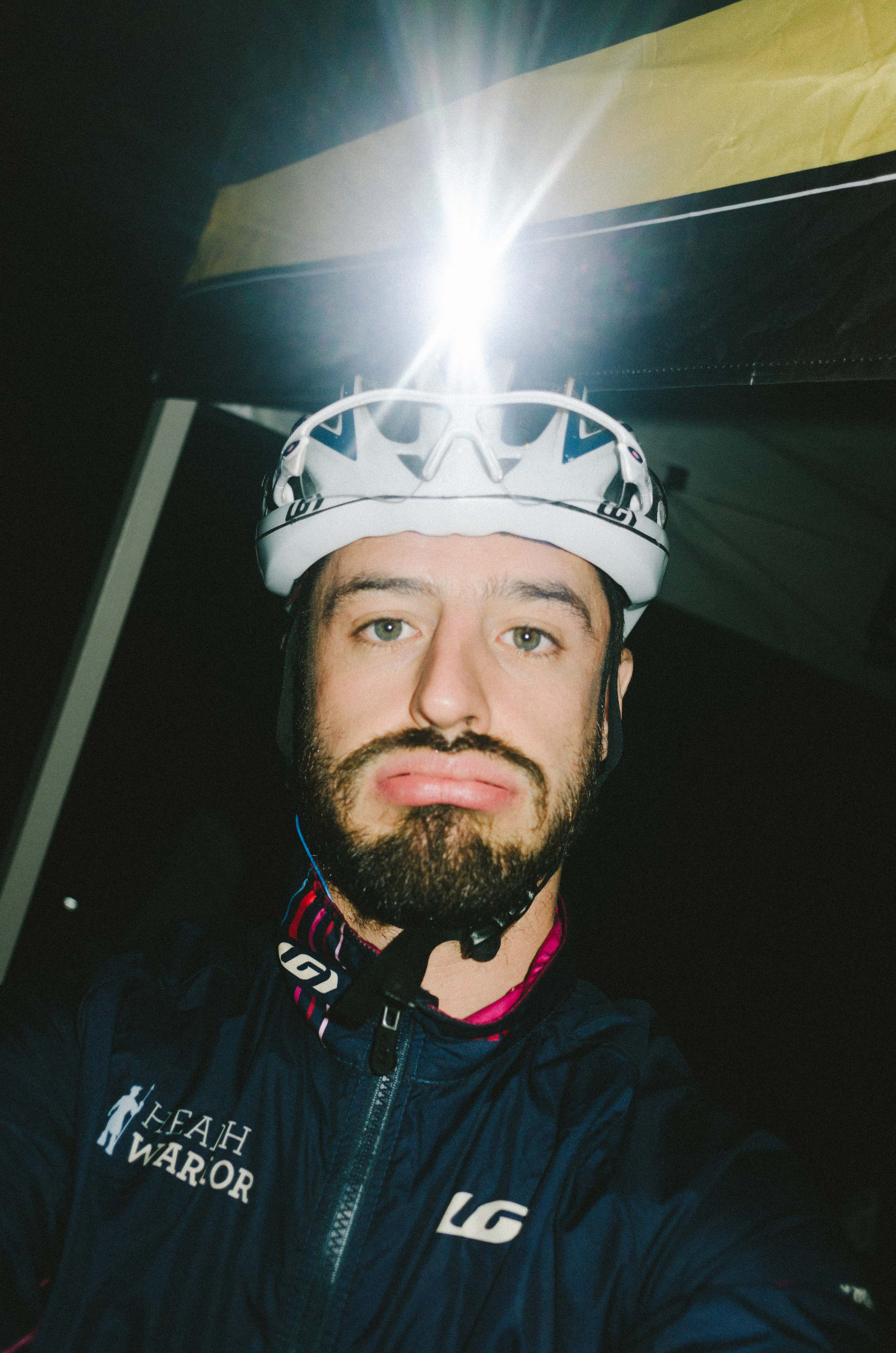Pat's Peak 24 hour Mountain Bike Race-519