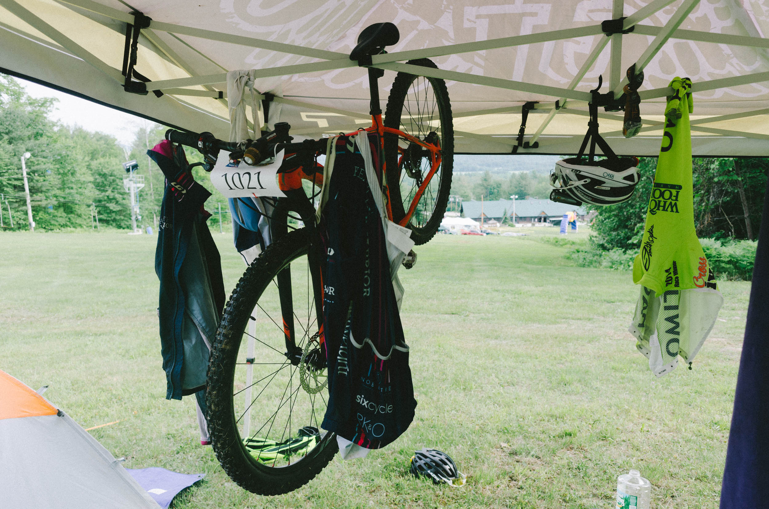 Pat's Peak 24 hour Mountain Bike Race-520