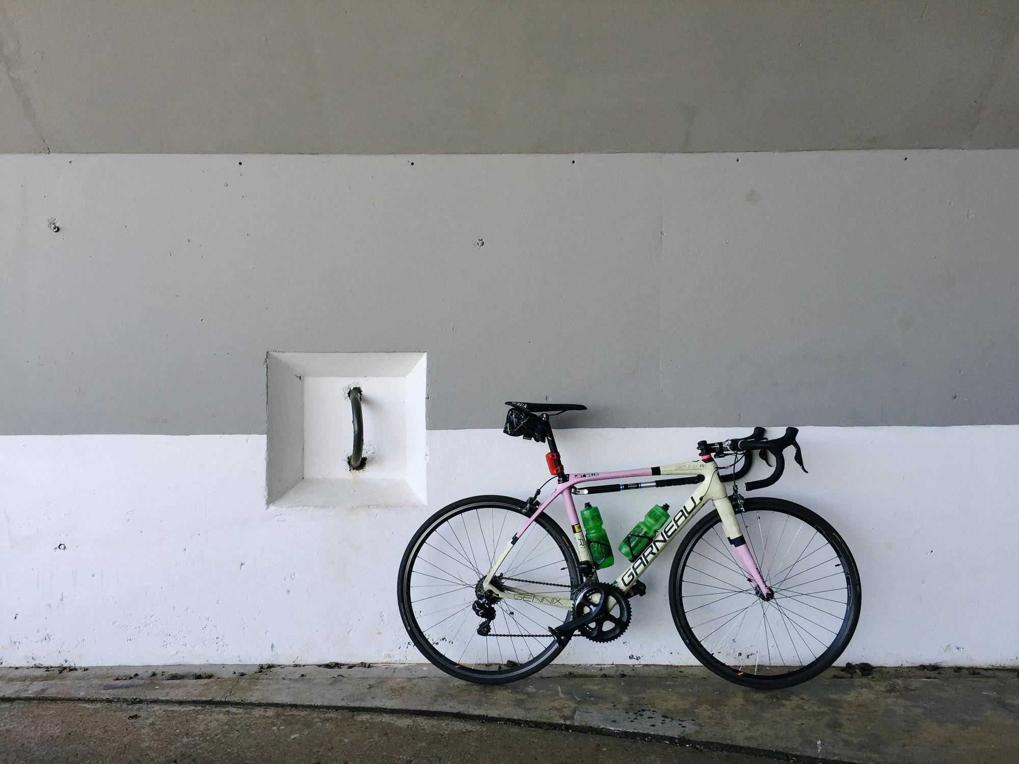 San Francisco Riding-1001